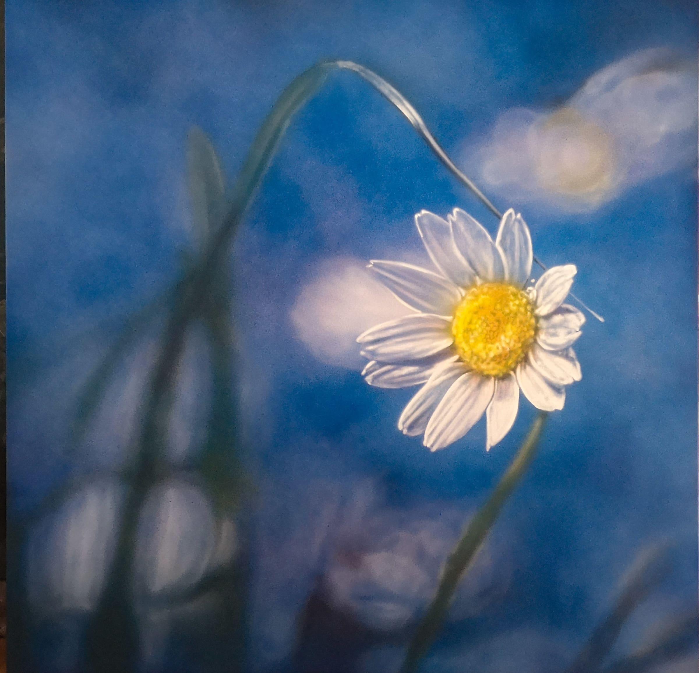 <span class=&#34;link fancybox-details-link&#34;><a href=&#34;/artists/73-sascha-%26-tashi-stylianou/works/2926-sascha-tashi-stylianou-floral-happiness-2-2018/&#34;>View Detail Page</a></span><div class=&#34;artist&#34;><strong>Sascha & Tashi Stylianou</strong></div> <div class=&#34;title&#34;><em>Floral Happiness 2</em>, 2018</div> <div class=&#34;medium&#34;>Acrylic In Brush & Spray On Canvas</div> <div class=&#34;dimensions&#34;>150cm x 150cm</div><div class=&#34;price&#34;>R20,000.00</div>