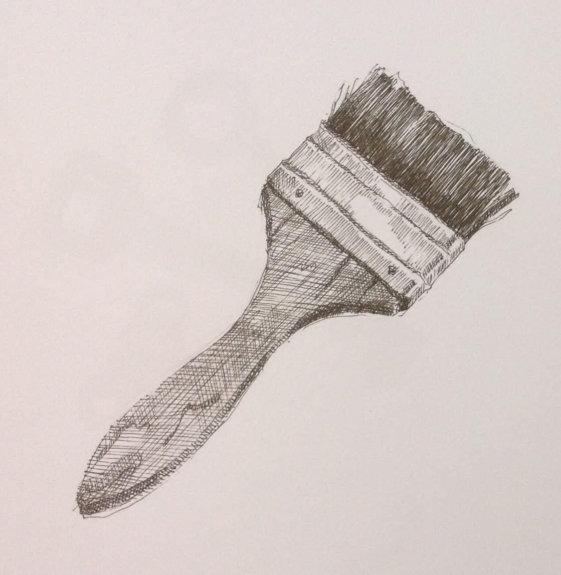 <span class=&#34;link fancybox-details-link&#34;><a href=&#34;/content/viewing-room/58/artworks2425/&#34;>View Detail Page</a></span><div class=&#34;medium&#34;>Ink On Paper</div> <div class=&#34;dimensions&#34;>30cm x 25cm</div>