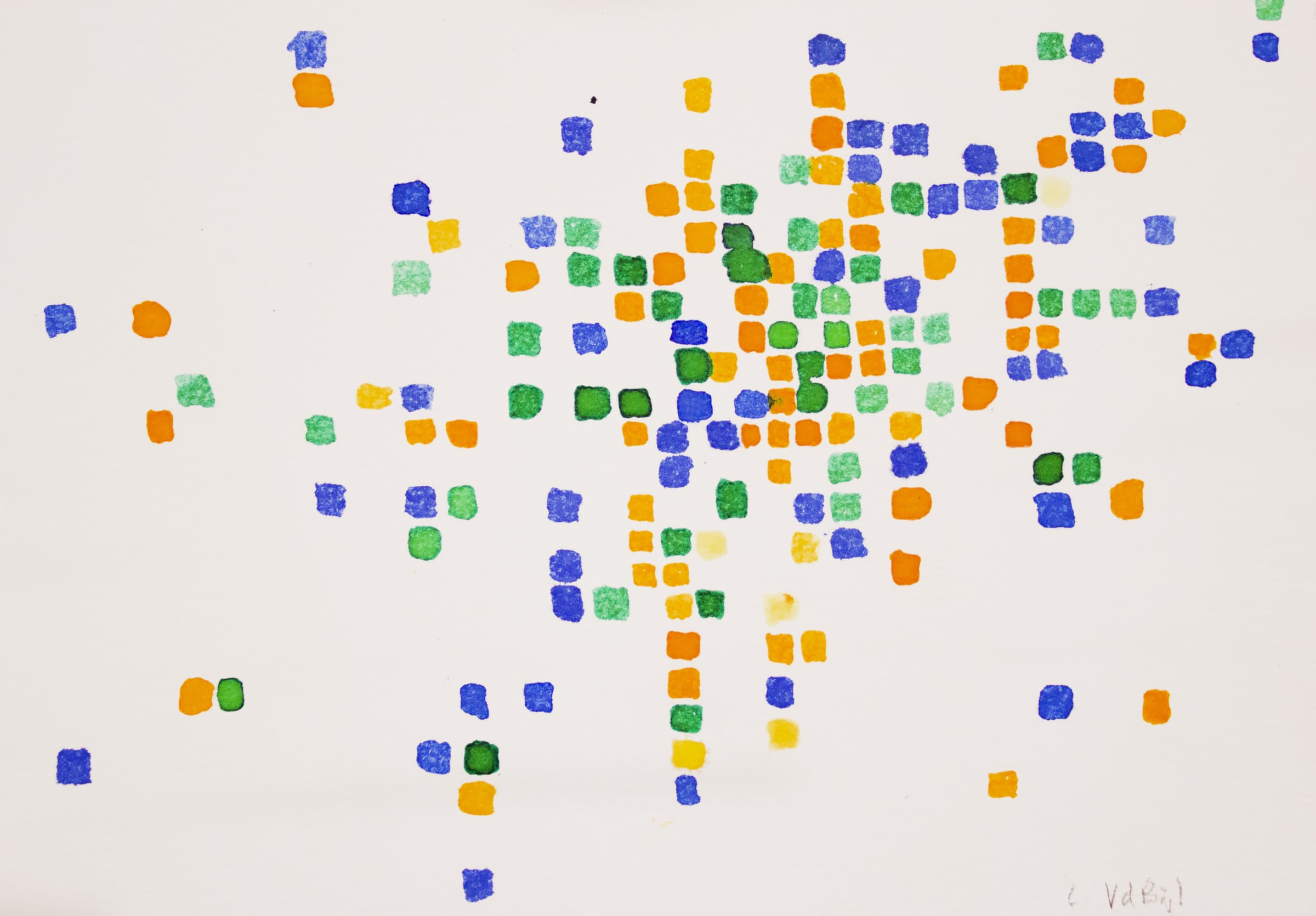 <span class=&#34;link fancybox-details-link&#34;><a href=&#34;/artists/88-louise-van-der-bijl/works/2284-louise-van-der-bijl-inktober-day-21-2018/&#34;>View Detail Page</a></span><div class=&#34;artist&#34;><strong>Louise Van Der Bijl</strong></div> <div class=&#34;title&#34;><em>Inktober Day 21</em>, 2018</div> <div class=&#34;medium&#34;>Ink On Paper</div> <div class=&#34;dimensions&#34;>15.1cm x 21.3cm</div><div class=&#34;price&#34;>R400.00</div>