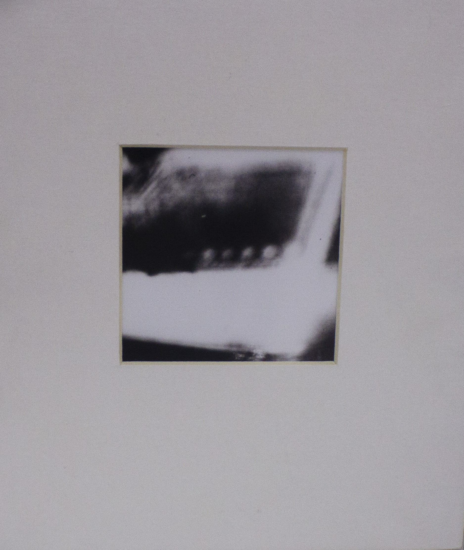 <span class=&#34;link fancybox-details-link&#34;><a href=&#34;/content/viewing-room/50/artworks2551/&#34;>View Detail Page</a></span><div class=&#34;medium&#34;>Pinhole Photograph</div> <div class=&#34;dimensions&#34;>19.5cm x 17.5cm</div>