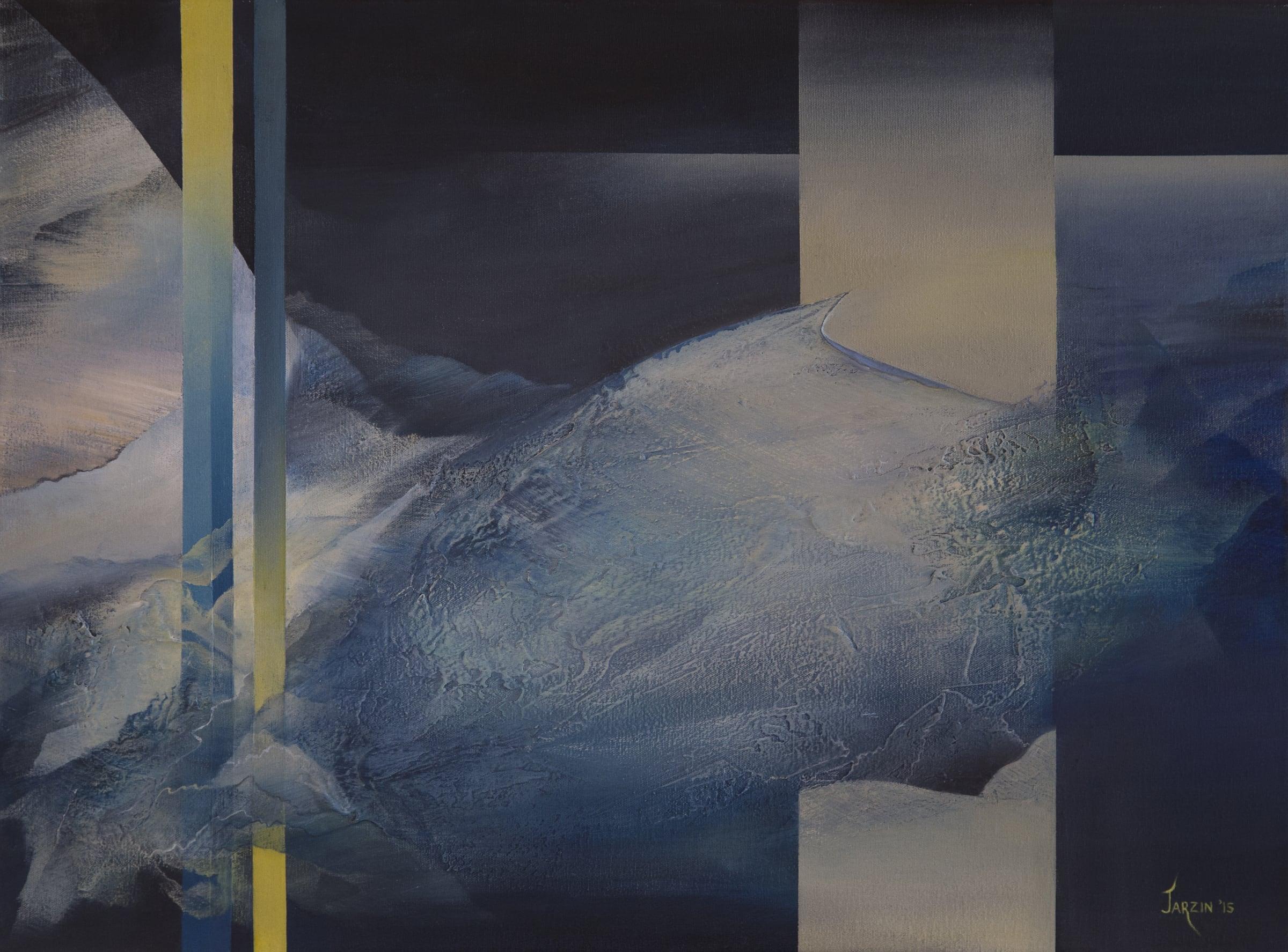 <span class=&#34;link fancybox-details-link&#34;><a href=&#34;/artists/44-sheila-jarzin/works/1010-sheila-jarzin-icescape-2015/&#34;>View Detail Page</a></span><div class=&#34;artist&#34;><strong>Sheila Jarzin</strong></div> <div class=&#34;title&#34;><em>Icescape</em>, 2015</div> <div class=&#34;medium&#34;>Oil on Canvas</div> <div class=&#34;dimensions&#34;>56cm x 76cm</div><div class=&#34;price&#34;>R6,800.00</div>
