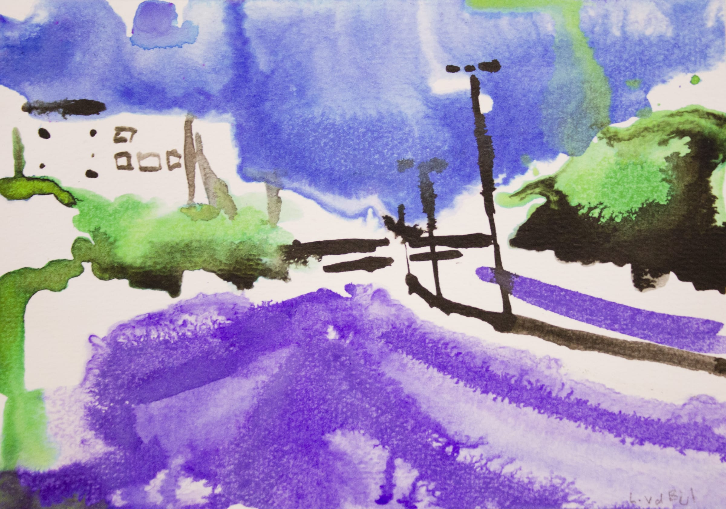 <span class=&#34;link fancybox-details-link&#34;><a href=&#34;/artists/88-louise-van-der-bijl/works/2272-louise-van-der-bijl-inktober-day-10-2018/&#34;>View Detail Page</a></span><div class=&#34;artist&#34;><strong>Louise Van Der Bijl</strong></div> <div class=&#34;title&#34;><em>Inktober Day 10</em>, 2018</div> <div class=&#34;medium&#34;>Ink On Paper</div> <div class=&#34;dimensions&#34;>15.2cm x 21.3cm</div><div class=&#34;price&#34;>R400.00</div>