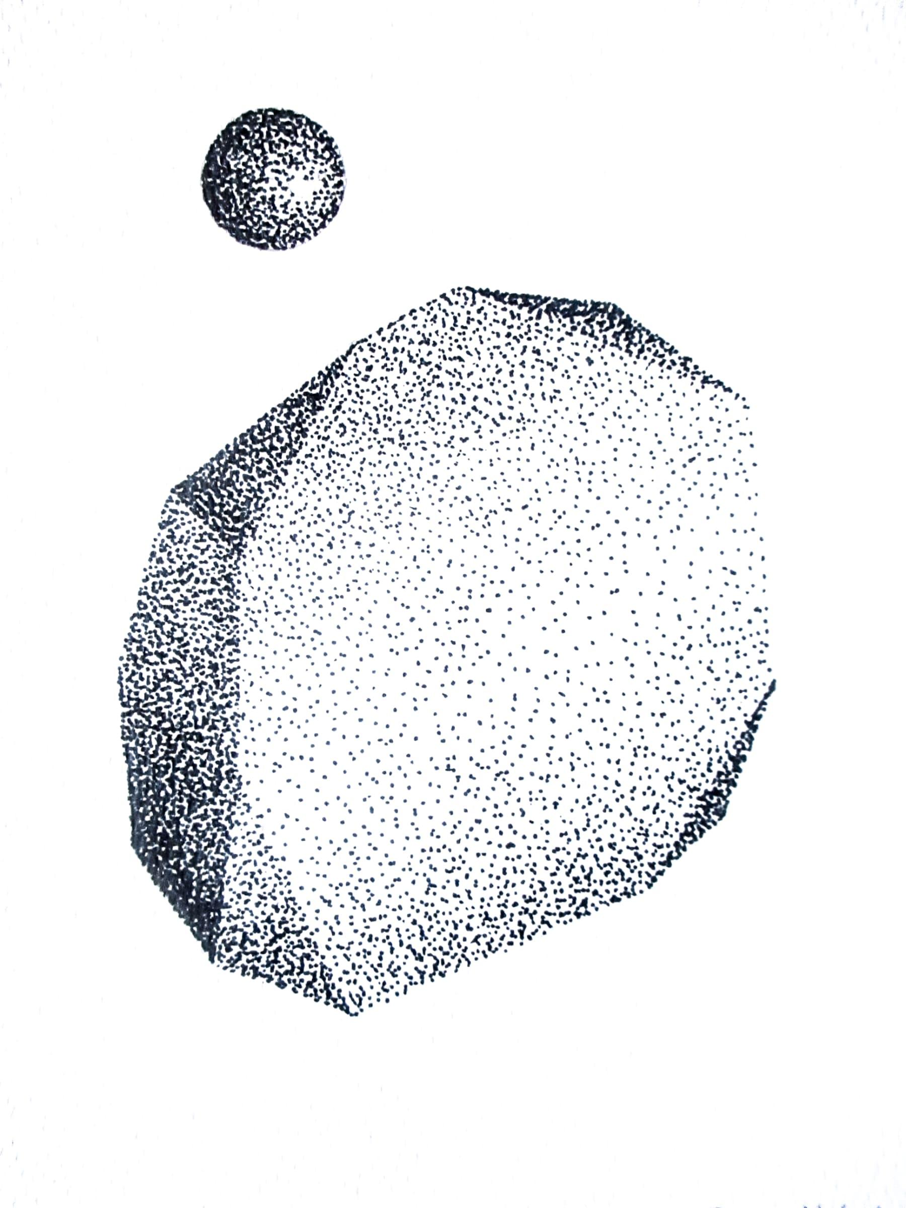 <span class=&#34;link fancybox-details-link&#34;><a href=&#34;/content/viewing-room/54/artworks2306/&#34;>View Detail Page</a></span><div class=&#34;medium&#34;>Ink On Watercolour Paper</div> <div class=&#34;dimensions&#34;>21cm x 14.8cm</div>
