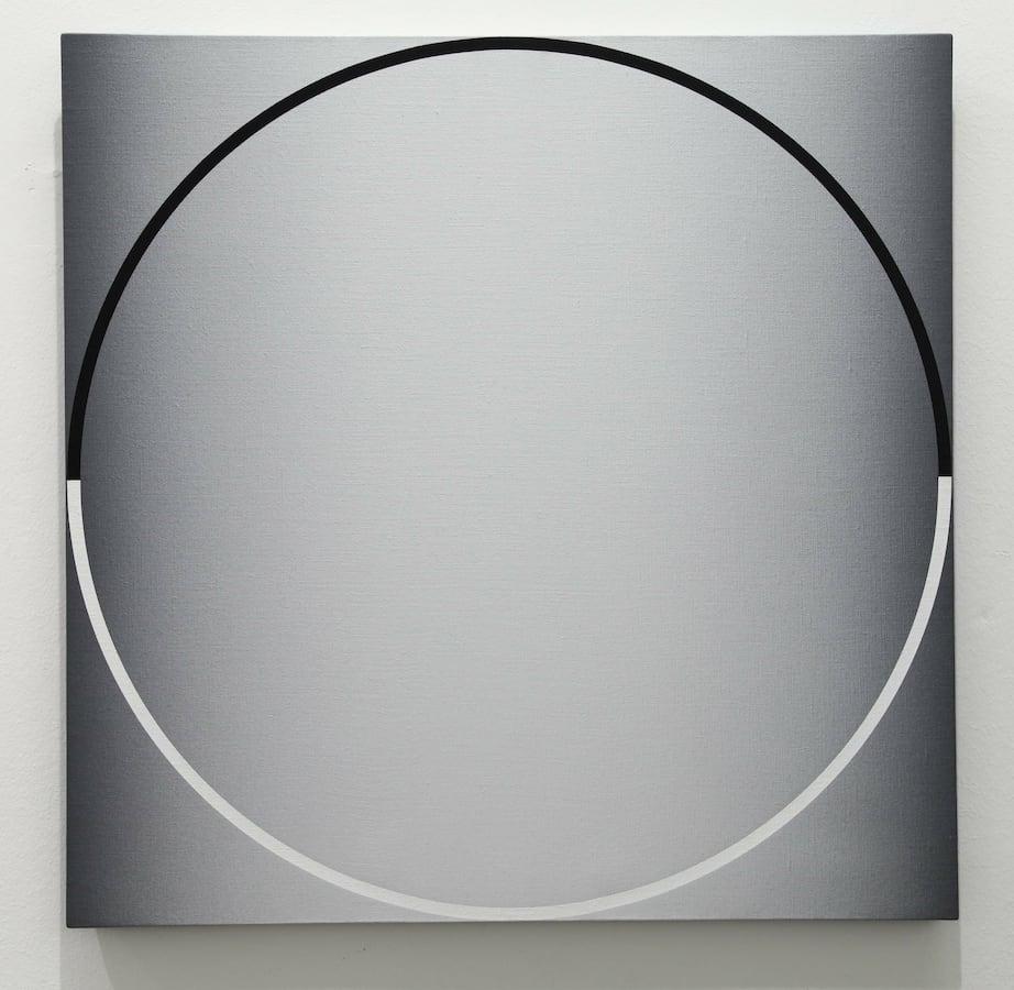 "<span class=""link fancybox-details-link""><a href=""/artists/30-giuliano-barbanti/works/530-giuliano-barbanti-319-sd-1974/"">View Detail Page</a></span><div class=""artist""><strong>Giuliano Barbanti</strong></div> <div class=""title""><em>319, SD</em>, 1974</div> <div class=""medium"">acrylic on canvas </div> <div class=""dimensions"">cm 70x70</div>"