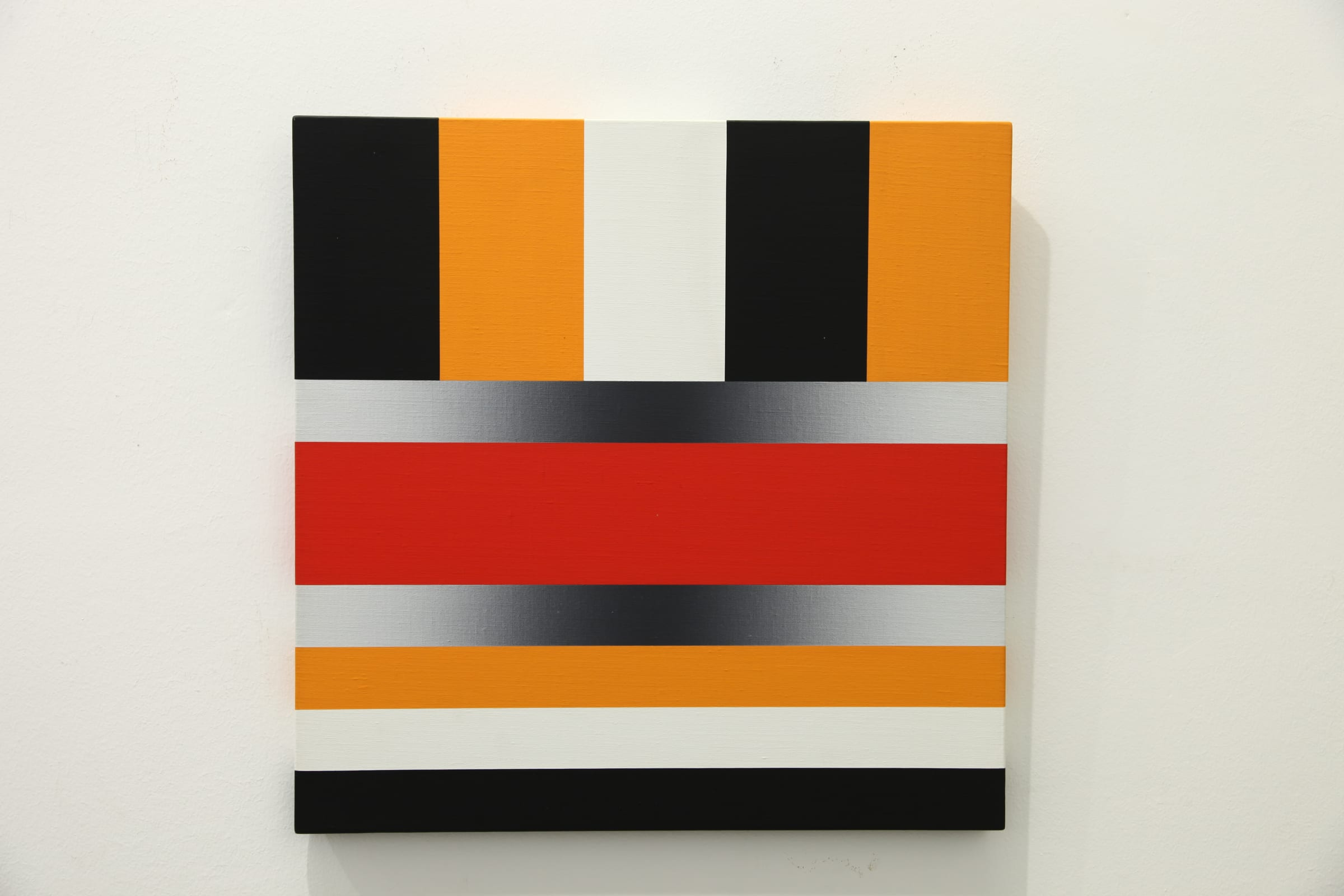 "<span class=""link fancybox-details-link""><a href=""/artists/30-giuliano-barbanti/works/301-giuliano-barbanti-soglia-alta-verticale-s-gc-779-1992/"">View Detail Page</a></span><div class=""artist""><strong>Giuliano Barbanti</strong></div> <div class=""title""><em>Soglia alta verticale S/gc 779</em>, 1992</div> <div class=""medium"">acrilico su tela</div> <div class=""dimensions"">cm 60x60</div>"