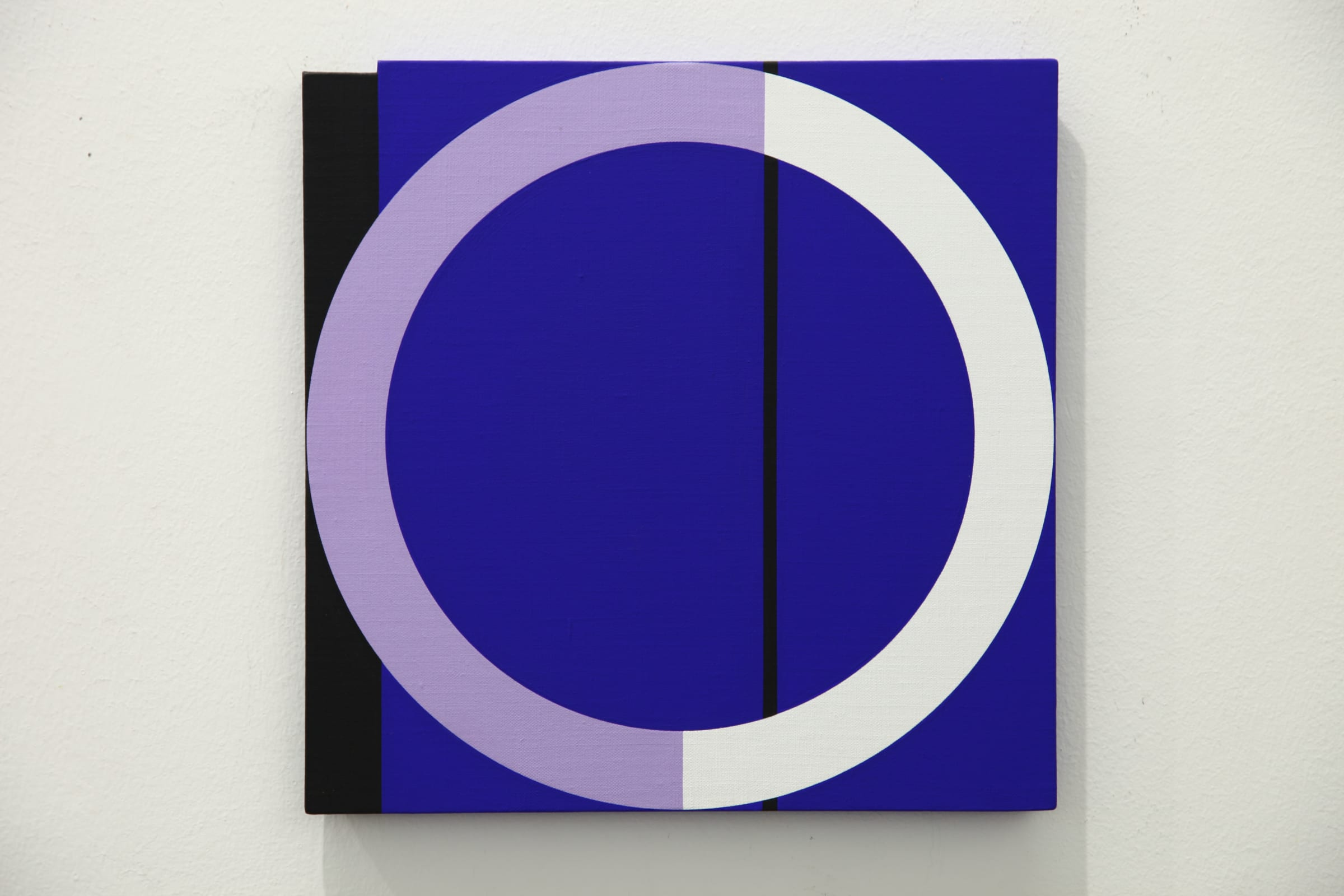 "<span class=""link fancybox-details-link""><a href=""/artists/30-giuliano-barbanti/works/299-giuliano-barbanti-anello-849-2003/"">View Detail Page</a></span><div class=""artist""><strong>Giuliano Barbanti</strong></div> <div class=""title""><em>Anello 849</em>, 2003</div> <div class=""medium"">acrilico su tela</div> <div class=""dimensions"">cm 35x35</div>"