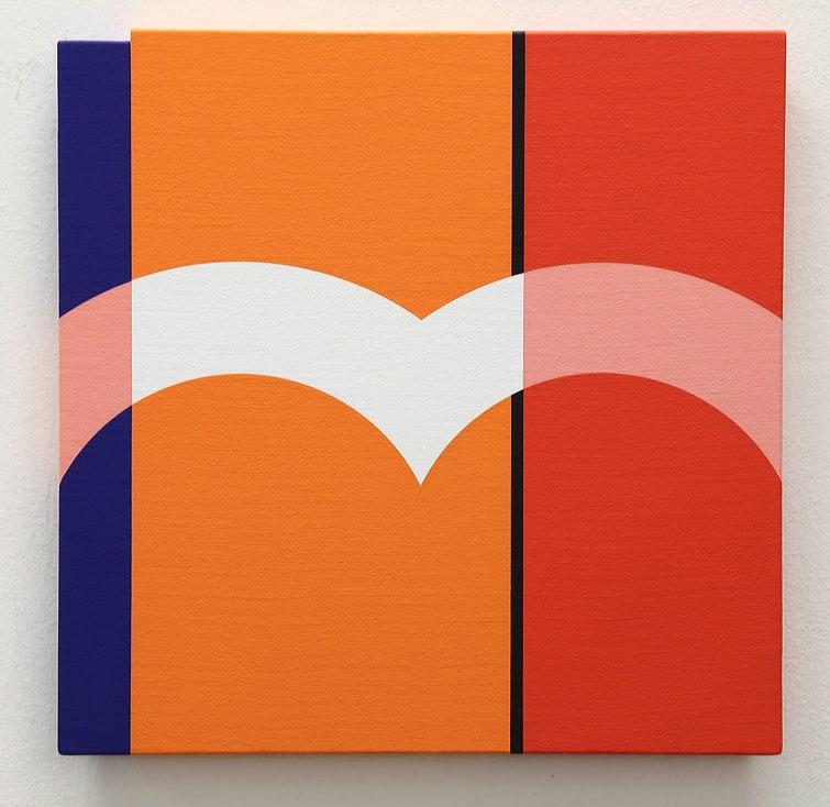 "<span class=""link fancybox-details-link""><a href=""/artists/30-giuliano-barbanti/works/542-giuliano-barbanti-873-archivolo-2005/"">View Detail Page</a></span><div class=""artist""><strong>Giuliano Barbanti</strong></div> <div class=""title""><em>873, Archivolo</em>, 2005</div> <div class=""medium"">acrylic on canvas</div> <div class=""dimensions"">cm 35x35 </div>"