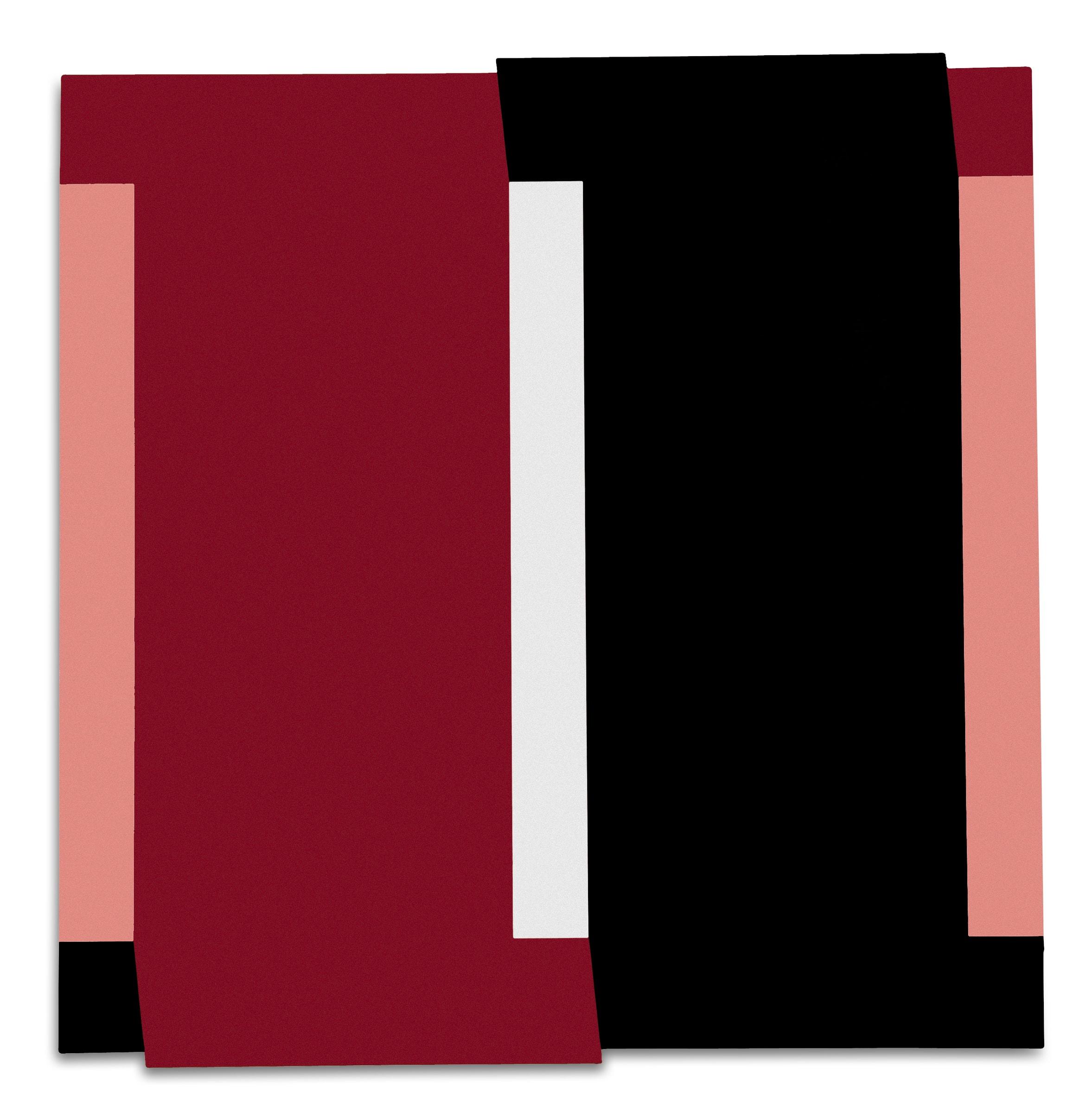 "<span class=""link fancybox-details-link""><a href=""/artists/30-giuliano-barbanti/works/319-giuliano-barbanti-interferenze-834-2001/"">View Detail Page</a></span><div class=""artist""><strong>Giuliano Barbanti</strong></div> <div class=""title""><em>Interferenze 834</em>, 2001</div> <div class=""medium"">acrilico su tela</div> <div class=""dimensions"">cm 82,5 x 80</div>"