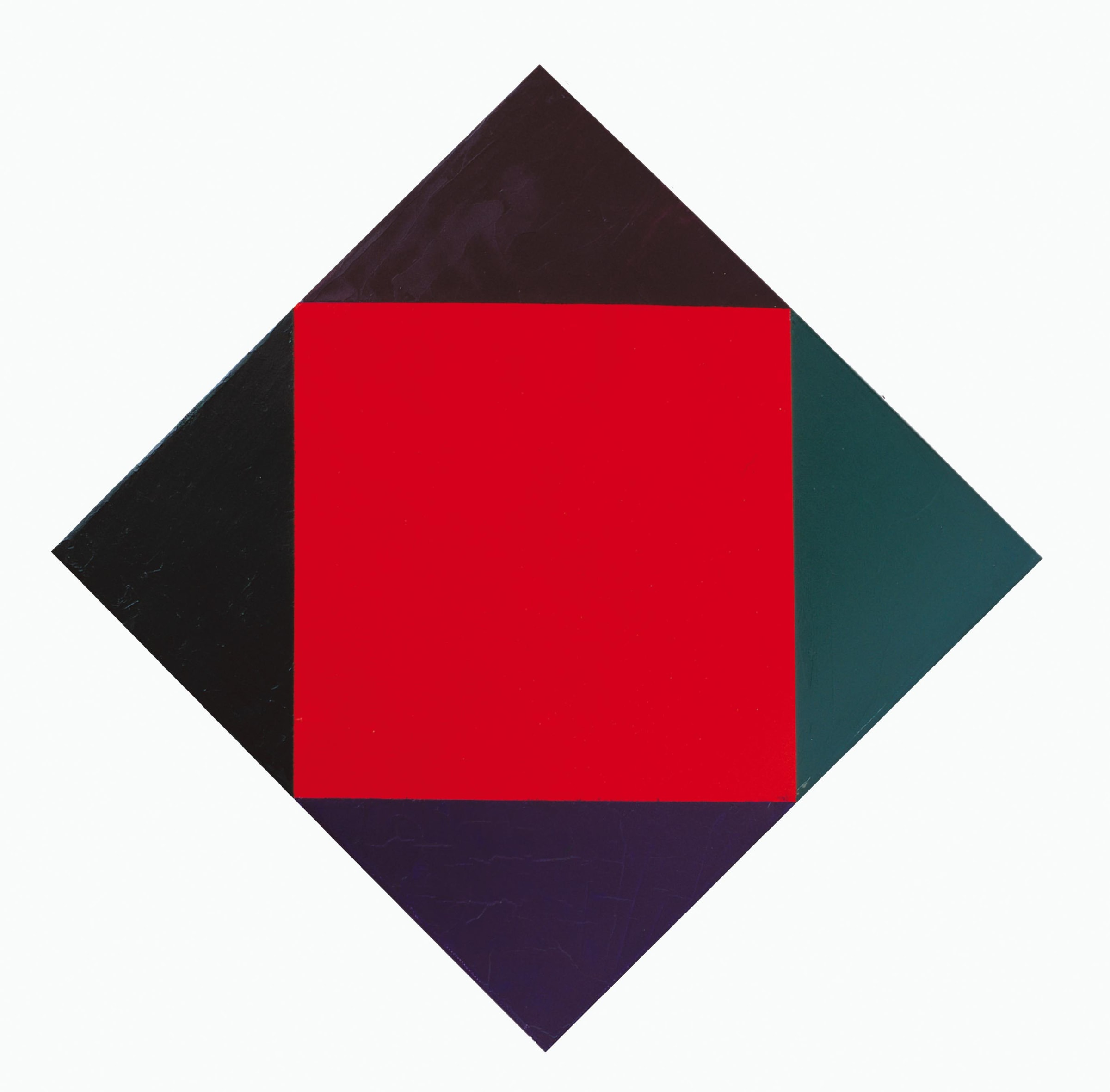 "<span class=""link fancybox-details-link""><a href=""/artists/32-max-bill/works/1383-max-bill-roter-kern-1959-1970/"">View Detail Page</a></span><div class=""artist""><strong>Max Bill</strong></div> <div class=""title""><em>roter kern</em>, 1959-1970</div> <div class=""medium"">olio su tela</div> <div class=""dimensions"">cm 33x33</div><div class=""copyright_line"">Copyright Lorenzelli Arte</div>"