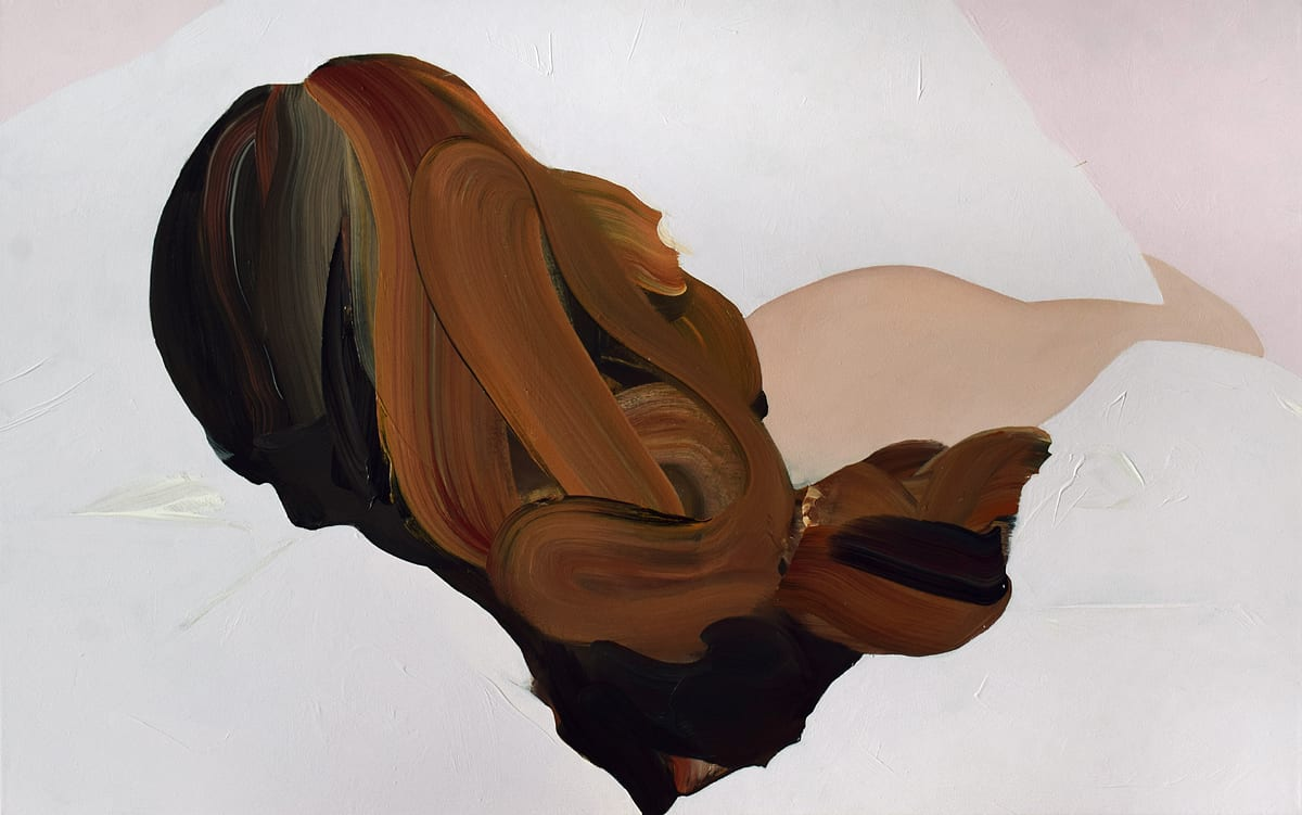 "<span class=""link fancybox-details-link""><a href=""/artists/54-jarek-puczel/works/175-jarek-puczel-morning-fantasy/"">View Detail Page</a></span><div class=""artist""><strong>Jarek Puczel</strong></div> <div class=""title""><em>Morning Fantasy</em></div> <div class=""medium"">Oil on Canvas</div> <div class=""dimensions"">20 x 32 inches</div>"
