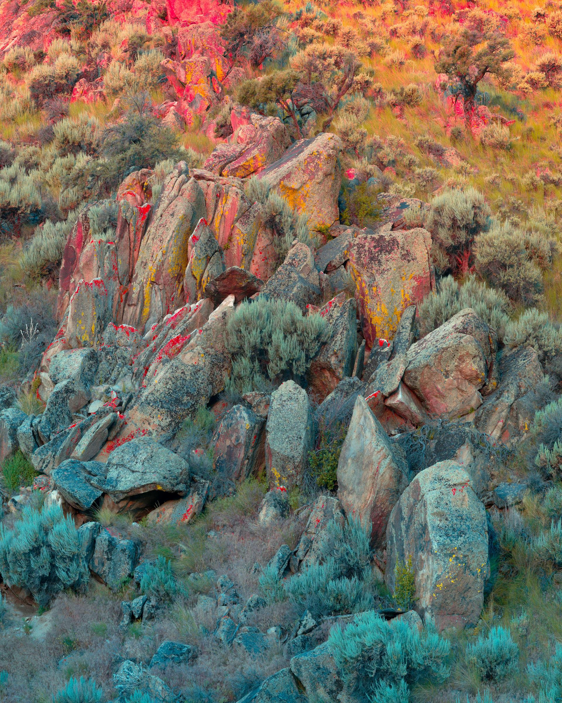 "<span class=""link fancybox-details-link""><a href=""/artists/79-christopher-rodriguez/works/865-christopher-rodriguez-granite-gradient-mt-2018/"">View Detail Page</a></span><div class=""artist""><strong>Christopher Rodriguez</strong></div> <div class=""title""><em>Granite & Gradient, MT</em>, 2018</div> <div class=""medium"">Archival Pigment Print</div> <div class=""dimensions"">40 x 32 inches</div>"