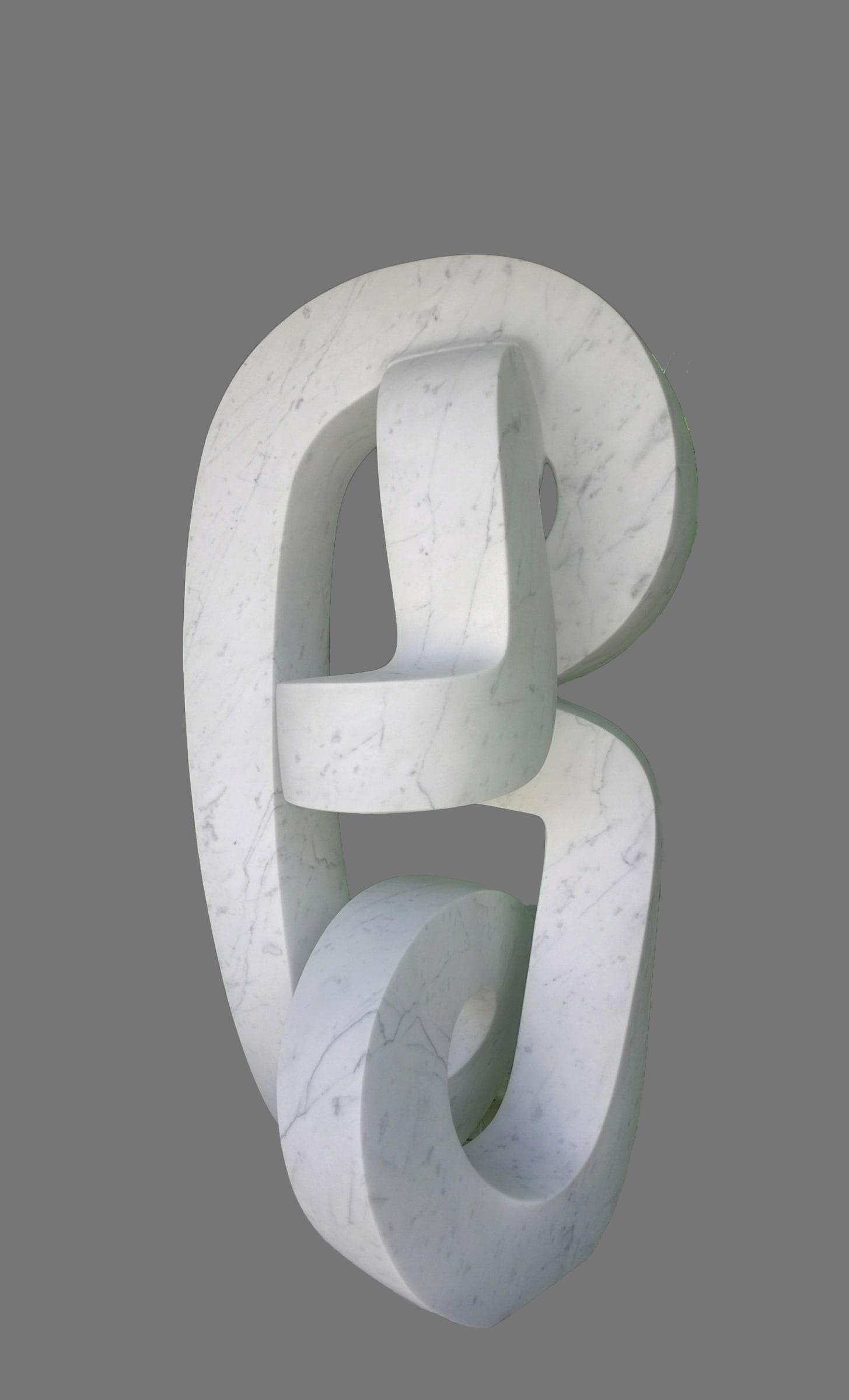 "<span class=""link fancybox-details-link""><a href=""/artists/30-paul-bloch/works/290-paul-bloch-adagio/"">View Detail Page</a></span><div class=""artist""><strong>Paul Bloch</strong></div> <div class=""title""><em>Adagio</em></div> <div class=""medium"">Carrara Marble</div> <div class=""dimensions"">39 x 20.5 x 20.5 inches <br /> SOLD<br /> </div>"