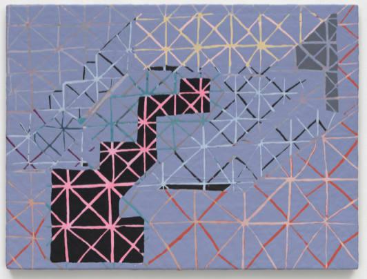 "<span class=""link fancybox-details-link""><a href=""/artists/90-sydney-cohen/works/1264-sydney-cohen-all-fine/"">View Detail Page</a></span><div class=""artist""><strong>Sydney Cohen</strong></div> <div class=""title""><em>All Fine</em></div> <div class=""medium"">Acrylic on panel</div> <div class=""dimensions"">18 x 24 inches</div>"