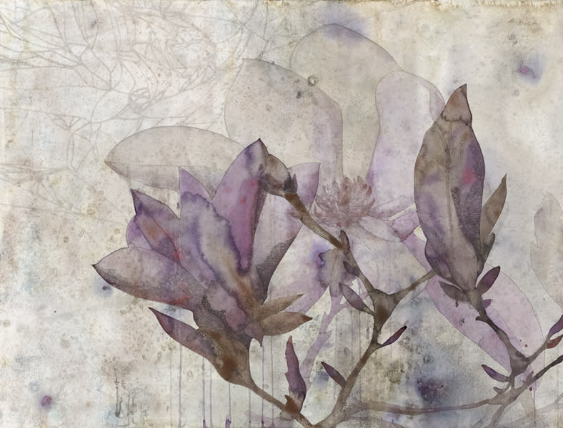 """<span class=""""link fancybox-details-link""""><a href=""""/artists/41-belinda-fox/works/549-belinda-fox-passage-of-time-ii/"""">View Detail Page</a></span><div class=""""artist""""><strong>Belinda Fox</strong></div> <div class=""""title""""><em>Passage of Time II</em></div> <div class=""""medium"""">Digital Pigment Print, Ed. of 8</div> <div class=""""dimensions"""">60 x 77 inches </div>"""
