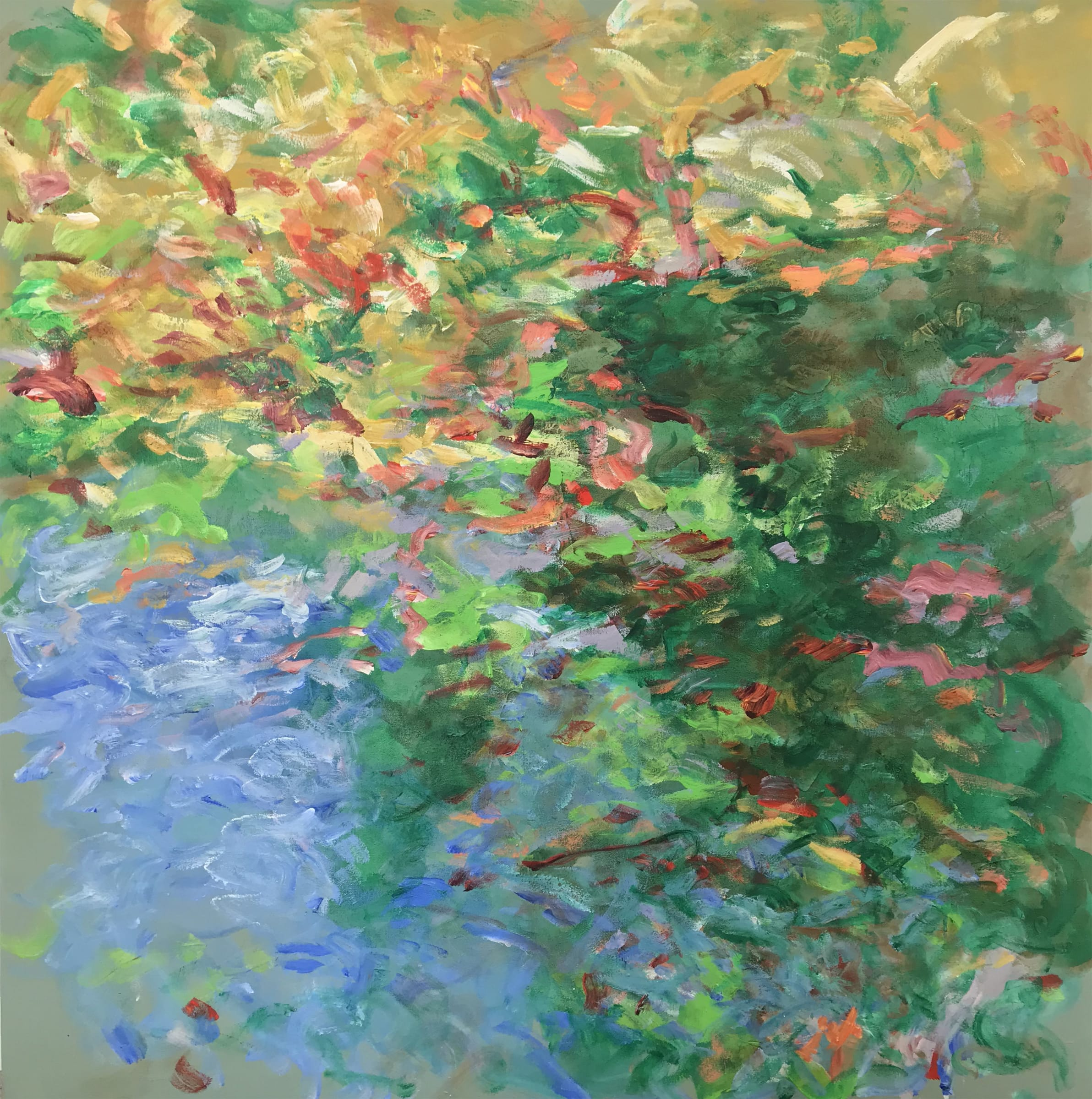 """<span class=""""link fancybox-details-link""""><a href=""""/artists/25-foad-satterfield/works/156-foad-satterfield-untitled/"""">View Detail Page</a></span><div class=""""artist""""><strong>Foad Satterfield</strong></div> <div class=""""title"""">Untitled</div> <div class=""""medium"""">Acrylic on Canvas</div> <div class=""""dimensions"""">48 x 48 inches<br /> SOLD</div>"""