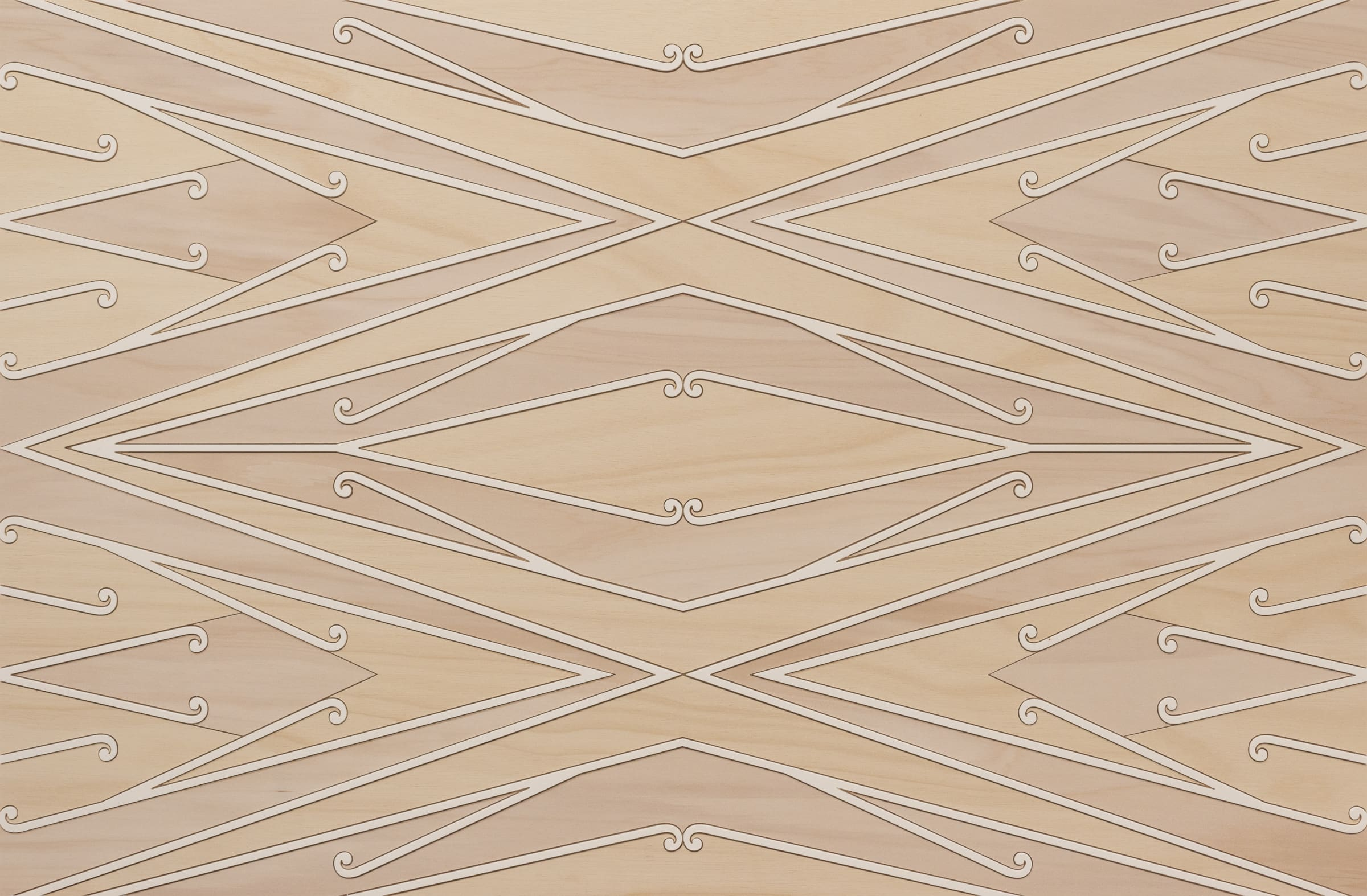 <span class=&#34;link fancybox-details-link&#34;><a href=&#34;/exhibitions/37/works/artworks7641/&#34;>View Detail Page</a></span><div class=&#34;medium&#34;>Poplar, birch, Fijian kauri</div> <div class=&#34;dimensions&#34;>67 x 102.5 cm<br /> 26 3/8 x 40 3/8 in</div>