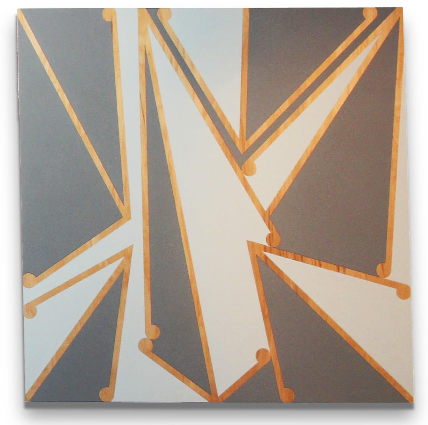 "<span class=""link fancybox-details-link""><a href=""/artists/58-ngataiharuru-taepa/works/6749-ngataiharuru-taepa-maunga-nekeneke-3-2013/"">View Detail Page</a></span><div class=""artist""><strong>Ngataiharuru TAEPA</strong></div> <div class=""title""><em>Maunga Nekeneke 3</em>, 2013</div> <div class=""medium"">Acrylic on wood</div> <div class=""dimensions"">43.3 x 43.3 in<br />110 x 110 cm</div>"