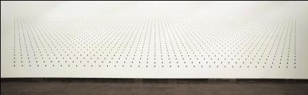 <span class=&#34;link fancybox-details-link&#34;><a href=&#34;/exhibitions/66/works/artworks4906/&#34;>View Detail Page</a></span><div class=&#34;medium&#34;>Zinc, oil paint, lacquer</div>