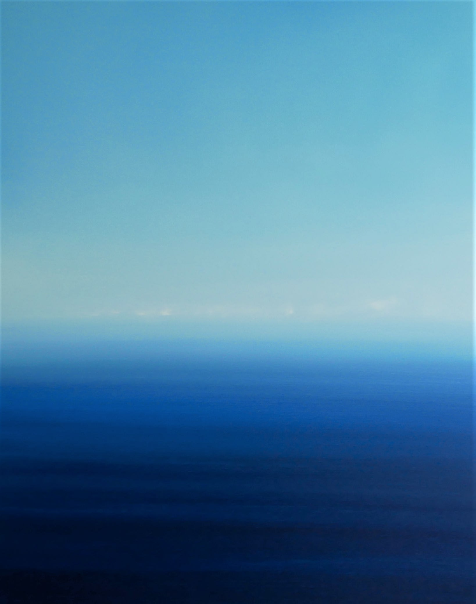 """<span class=""""link fancybox-details-link""""><a href=""""/artists/78-martyn-perryman/works/7753-martyn-perryman-endless-skies-st-ives-bay-2021/"""">View Detail Page</a></span><div class=""""artist""""><strong>Martyn Perryman</strong></div> b. 1963 <div class=""""title""""><em>Endless Skies St Ives Bay</em>, 2021</div> <div class=""""medium"""">oil on canvas<br /> </div> <div class=""""dimensions"""">h. 100 x w. 80 cm </div><div class=""""copyright_line"""">Ownart: £130 x 10 Months, 0% APR</div>"""