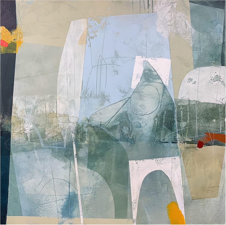 "<span class=""link fancybox-details-link""><a href=""/artists/77-andrew-bird/works/7086-andrew-bird-quiet-blue-2020/"">View Detail Page</a></span><div class=""artist""><strong>Andrew Bird</strong></div> b. 1969 <div class=""title""><em>Quiet Blue</em>, 2020</div> <div class=""signed_and_dated"">signed and titled on reverse</div> <div class=""medium"">acrylic on canvas</div> <div class=""dimensions"">h 76 cm x w 76 cm</div><div class=""copyright_line"">Own Art: £500 deposit + £200 x 10 Months, 0% APR</div>"