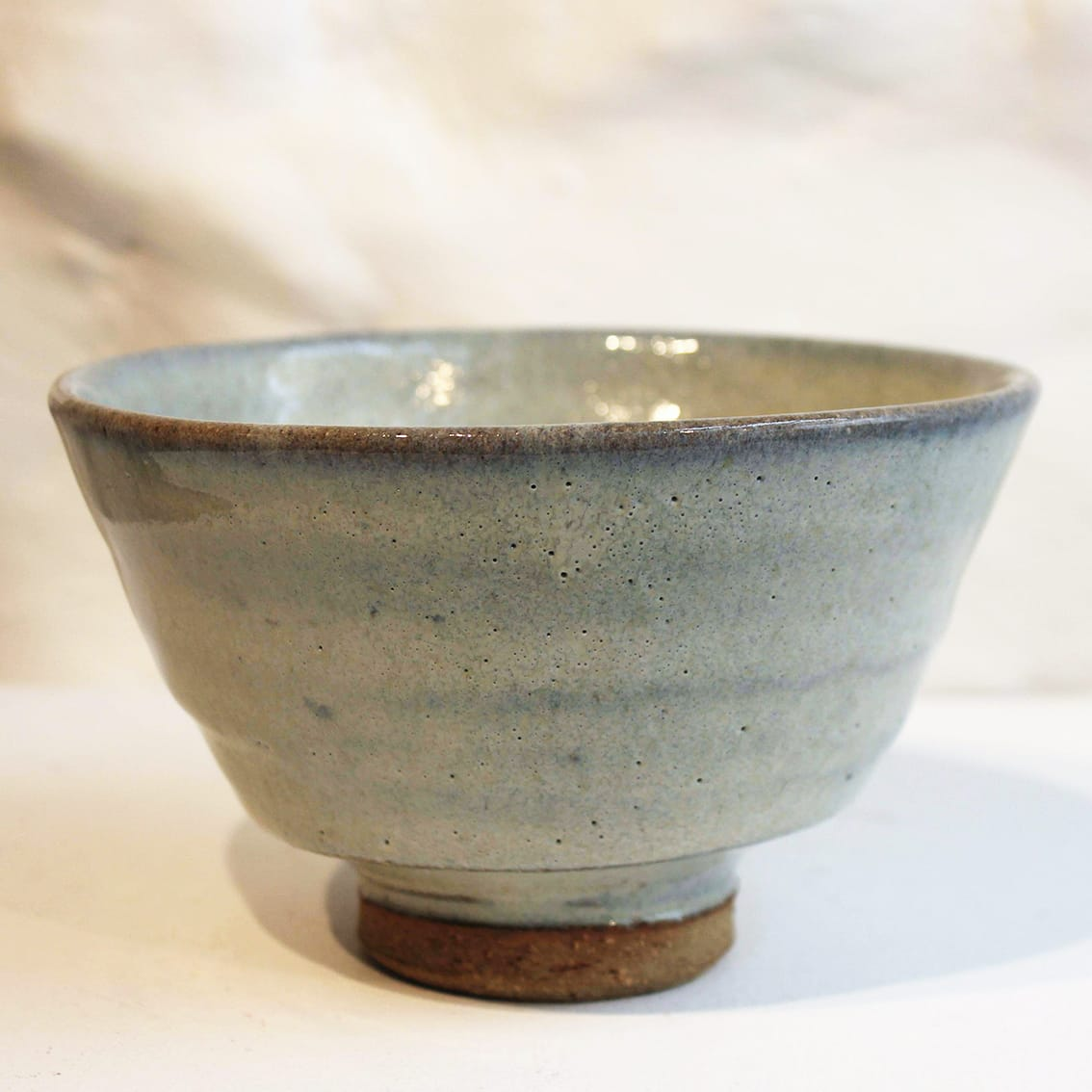 """<span class=""""link fancybox-details-link""""><a href=""""/artists/200-matthew-tyas/works/5457-matthew-tyas-nuka-chawan-bowl-2018/"""">View Detail Page</a></span><div class=""""artist""""><strong>Matthew Tyas</strong></div> <div class=""""title""""><em>Nuka Chawan Bowl</em>, 2018</div> <div class=""""signed_and_dated"""">stamped by the artist</div> <div class=""""medium"""">glazed thrown stoneware</div><div class=""""price"""">£75.00</div><div class=""""copyright_line"""">Copyright The Artist</div>"""
