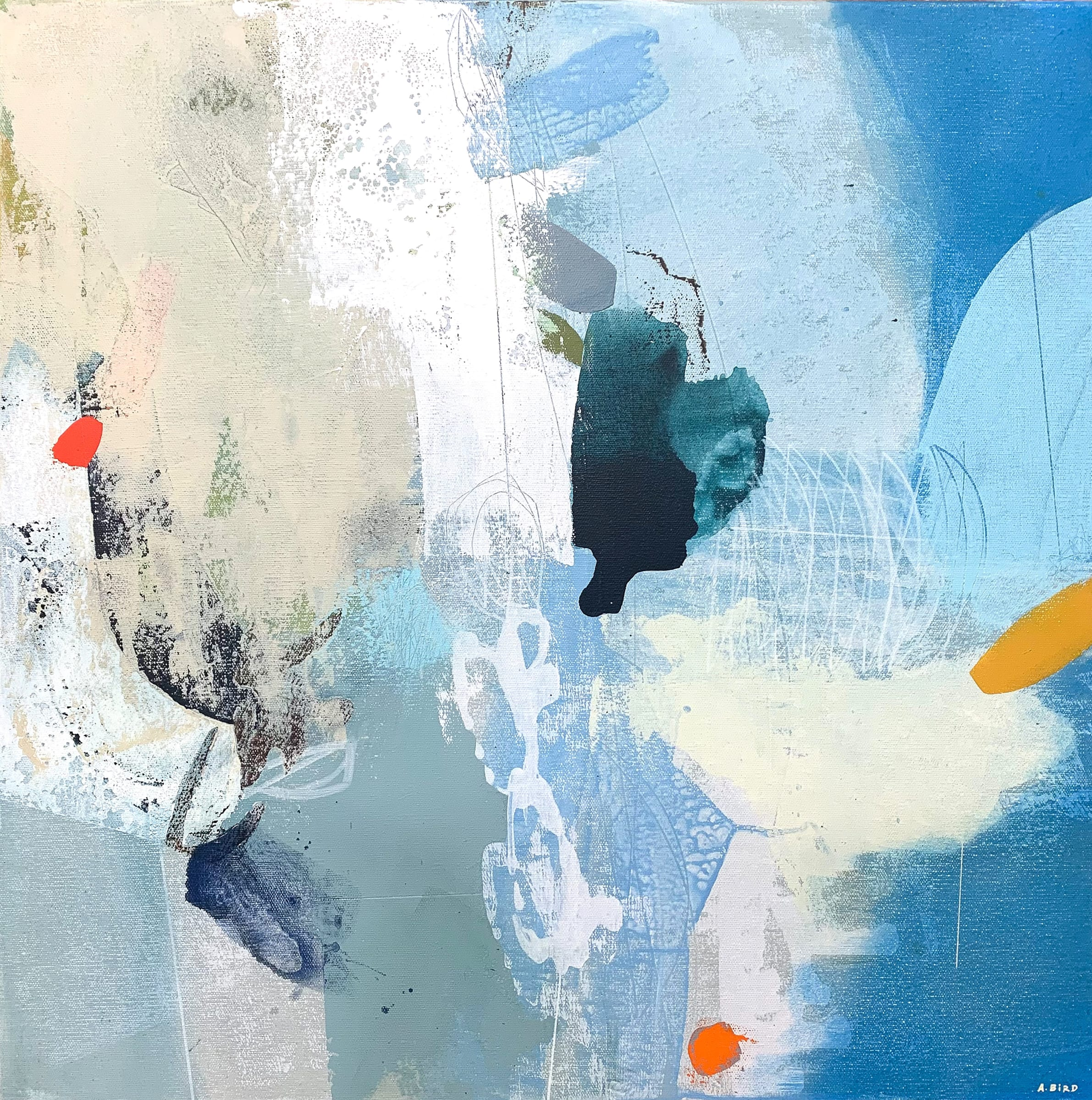 """<span class=""""link fancybox-details-link""""><a href=""""/store/artworks/7977-andrew-bird-can-you-hear-the-thunder-2021/"""">View Detail Page</a></span><div class=""""artist""""><strong>Andrew Bird</strong></div> b. 1969 <div class=""""title""""><em>Can You Hear The Thunder?</em>, 2021</div> <div class=""""medium"""">acrylic on canvas</div> <div class=""""dimensions"""">61 x 61 cm </div><div class=""""price"""">£1,850.00</div><div class=""""copyright_line"""">Own Art: £185 x 10 Months, 0% APR </div>"""
