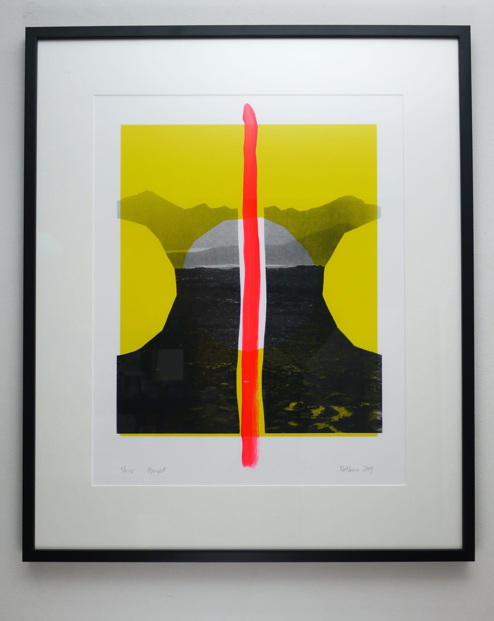 "<span class=""link fancybox-details-link""><a href=""/artists/194-lisa-pettibone/works/6666-lisa-pettibone-upright/"">View Detail Page</a></span><div class=""artist""><strong>Lisa Pettibone</strong></div> b. 1960 <div class=""title""><em>Upright</em></div> <div class=""medium"">Screen print, hand painted</div> <div class=""dimensions"">41 x 51cm</div> <div class=""edition_details"">variable edition 1 of 4</div><div class=""price"">£300.00</div><div class=""copyright_line"">Copyright The Artist</div>"
