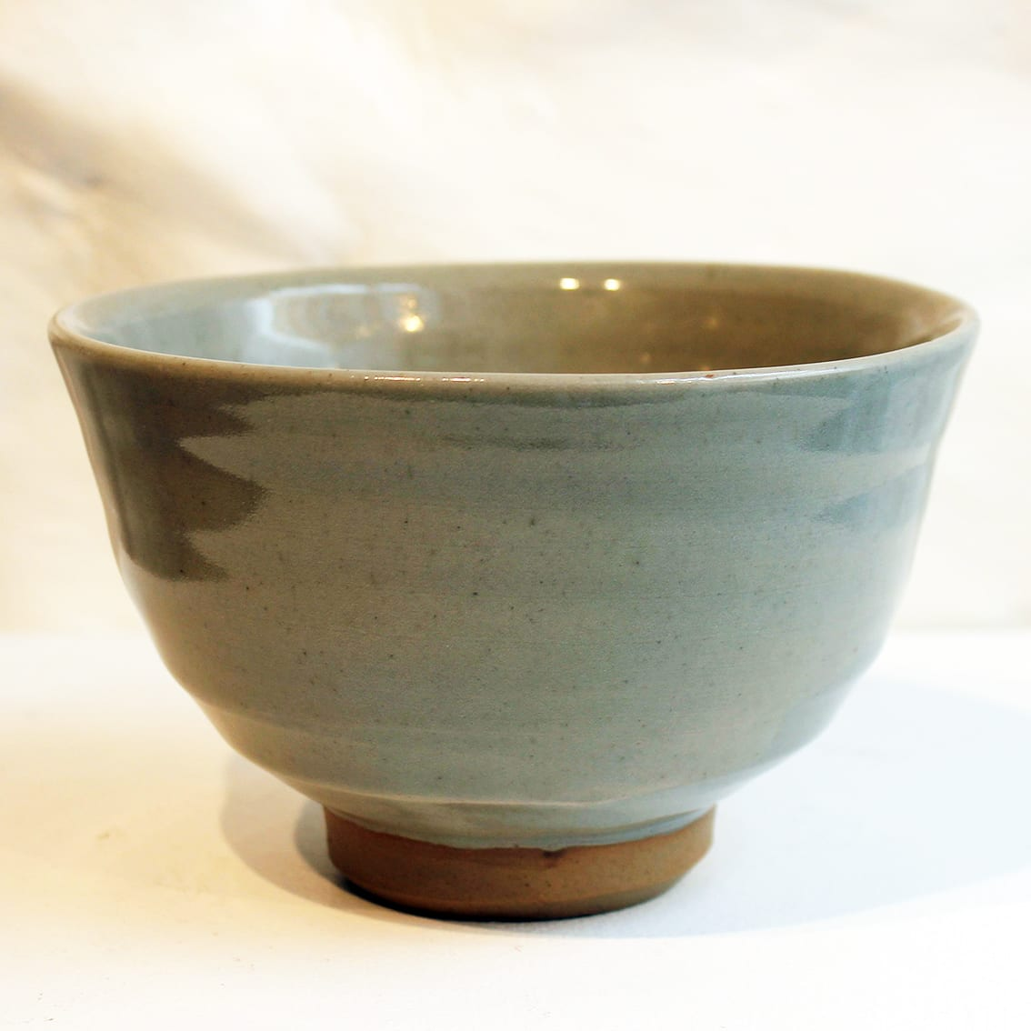 """<span class=""""link fancybox-details-link""""><a href=""""/artists/200-matthew-tyas/works/5447-matthew-tyas-ying-ching-porcelain-chawan-bowl-2018/"""">View Detail Page</a></span><div class=""""artist""""><strong>Matthew Tyas</strong></div> <div class=""""title""""><em>Ying Ching Porcelain Chawan Bowl</em>, 2018</div> <div class=""""signed_and_dated"""">stamped by the artist</div> <div class=""""medium"""">glazed thrown porcelain</div><div class=""""price"""">£75.00</div><div class=""""copyright_line"""">Copyright The Artist</div>"""
