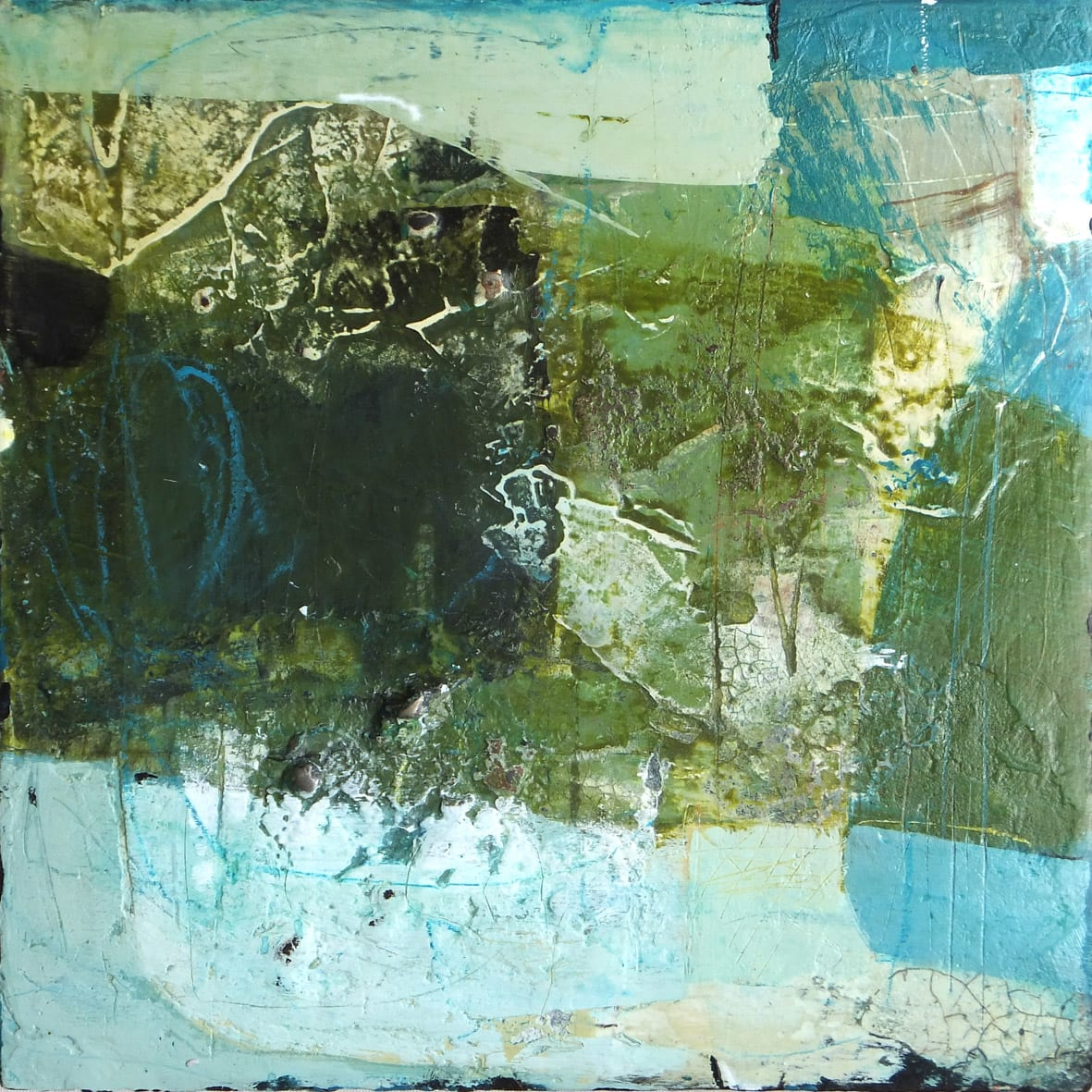 """<span class=""""link fancybox-details-link""""><a href=""""/store/artworks/7766-joanne-last-colours-of-cornwall-4-2021/"""">View Detail Page</a></span><div class=""""artist""""><strong>Joanne Last</strong></div> <div class=""""title""""><em>Colours of Cornwall 4</em>, 2021</div> <div class=""""signed_and_dated"""">signed and dated on verso</div> <div class=""""medium"""">acrylic on board</div> <div class=""""dimensions"""">board: 30 x 30 cm<br /> framed: 41 x 41 cm</div><div class=""""price"""">£650.00</div><div class=""""copyright_line"""">Own Art: £65 x 10 Months, 0% APR + £10 deposit</div>"""