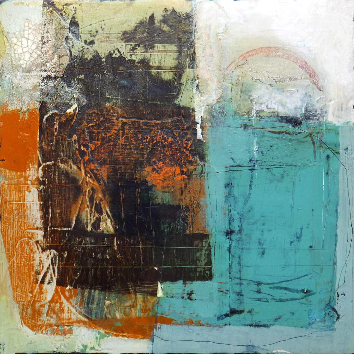 """<span class=""""link fancybox-details-link""""><a href=""""/store/artworks/7764-joanne-last-colours-of-cornwall-2-2021/"""">View Detail Page</a></span><div class=""""artist""""><strong>Joanne Last</strong></div> <div class=""""title""""><em>Colours of Cornwall 2</em>, 2021</div> <div class=""""signed_and_dated"""">signed and dated on verso</div> <div class=""""medium"""">acrylic on board</div> <div class=""""dimensions"""">board: 30 x 30 cm<br /> framed: 41 x 41 cm</div><div class=""""price"""">£650.00</div><div class=""""copyright_line"""">Own Art: £65 x 10 Months, 0% APR + £10 deposit</div>"""