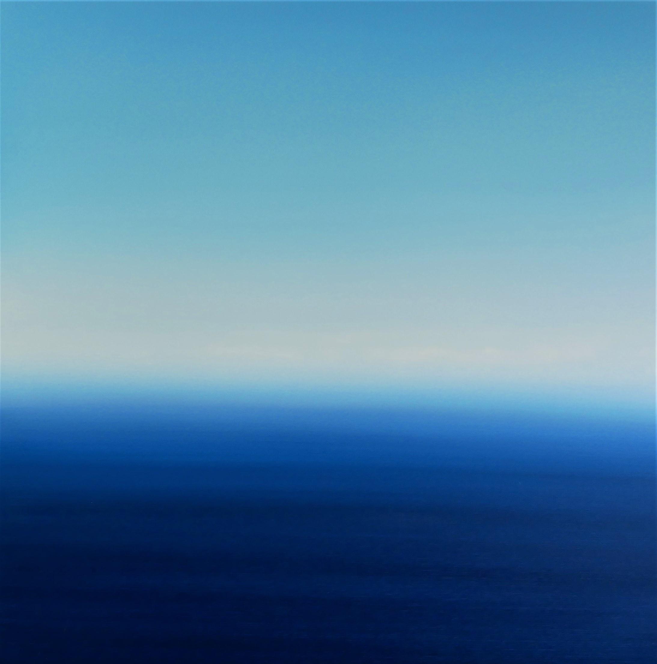 "<span class=""link fancybox-details-link""><a href=""/artists/78-martyn-perryman/works/7397-martyn-perryman-atlantic-light-st-ives-bay-2021/"">View Detail Page</a></span><div class=""artist""><strong>Martyn Perryman</strong></div> b. 1963 <div class=""title""><em>Atlantic Light St Ives Bay </em>, 2021</div> <div class=""medium"">oil on canvas</div> <div class=""dimensions"">h. 100 x w. 100 cm </div><div class=""copyright_line"">Ownart: £140 x 10 Months, 0% APR</div>"