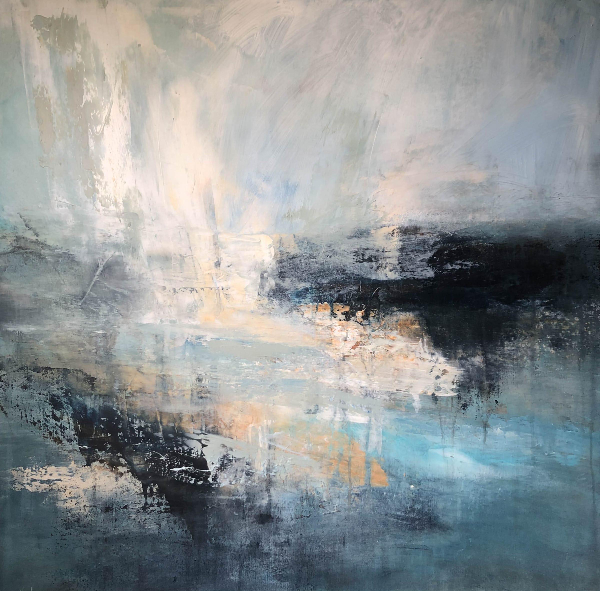 "<span class=""link fancybox-details-link""><a href=""/artists/41-erin-ward/works/7218-erin-ward-summer-rain-2020/"">View Detail Page</a></span><div class=""artist""><strong>Erin Ward</strong></div> b. 1966 <div class=""title""><em>Summer Rain</em>, 2020</div> <div class=""medium"">acrylic on canvas</div> <div class=""dimensions"">h. 92 cm x w. 92 cm</div><div class=""price"">£1,790.00</div><div class=""copyright_line"">Ownart: £179 x 10 Months, 0% APR</div>"