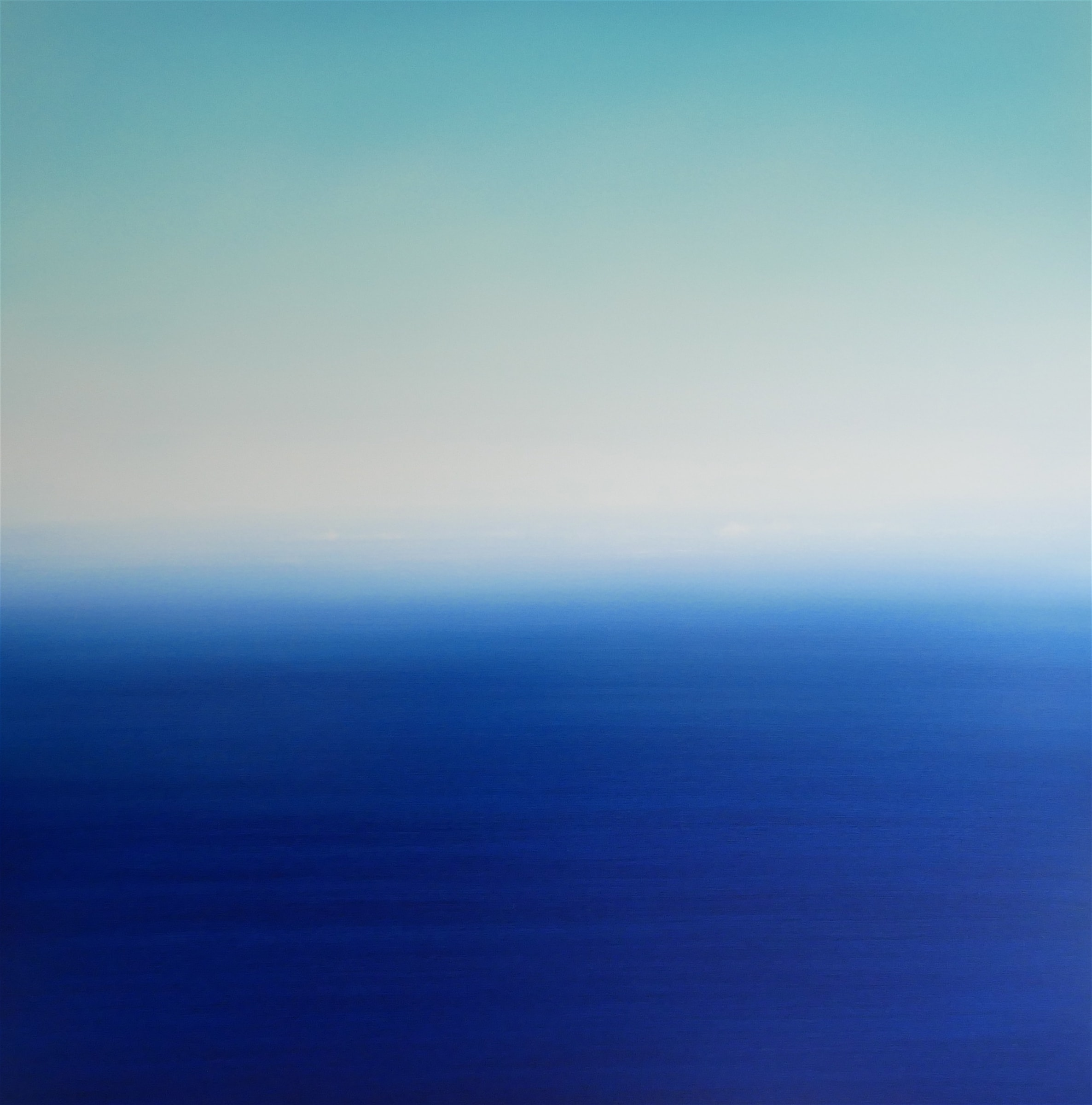 """<span class=""""link fancybox-details-link""""><a href=""""/artists/78-martyn-perryman/works/6290-martyn-perryman-atlantic-haze-st-ives-2021/"""">View Detail Page</a></span><div class=""""artist""""><strong>Martyn Perryman</strong></div> b. 1963 <div class=""""title""""><em>Atlantic Haze, St Ives</em>, 2021</div> <div class=""""signed_and_dated"""">signed on the reverse</div> <div class=""""medium"""">oil on canvas</div> <div class=""""dimensions"""">120 x 120cm</div><div class=""""copyright_line"""">Own Art, £165 x 10 months, 0% APR</div>"""