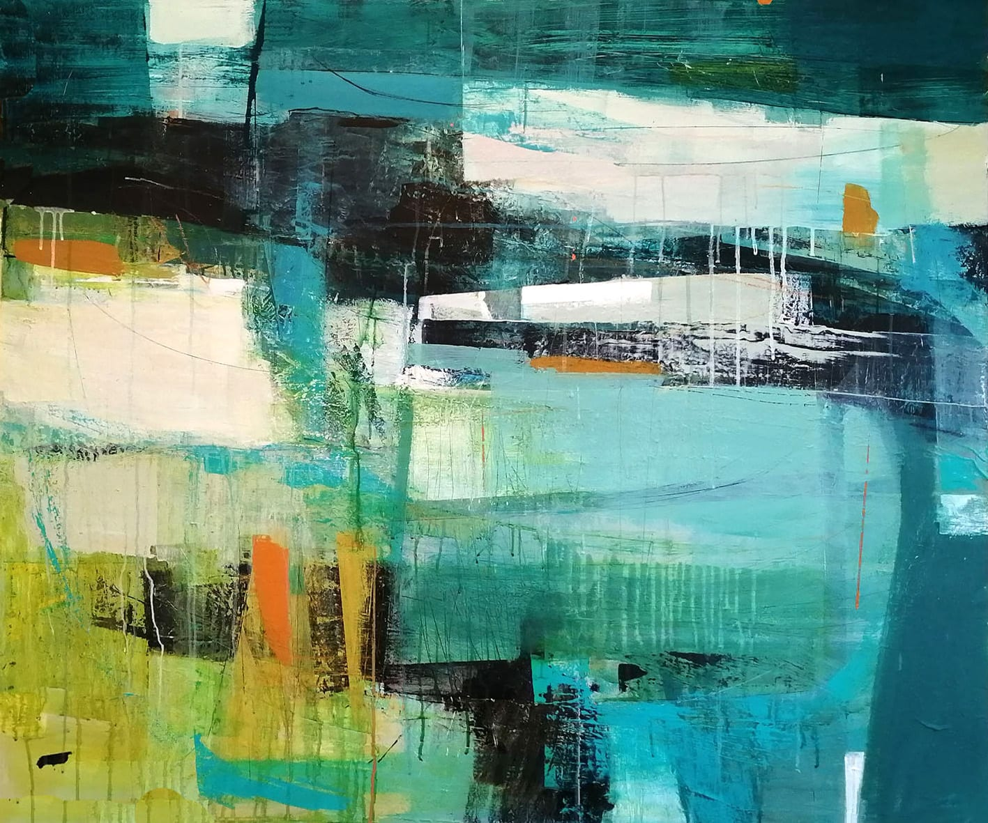 "<span class=""link fancybox-details-link""><a href=""/artists/66-joanne-last/works/7757-joanne-last-night-harbour-2021/"">View Detail Page</a></span><div class=""artist""><strong>Joanne Last</strong></div> <div class=""title""><em>Night Harbour</em>, 2021</div> <div class=""signed_and_dated"">signed and dated on verso</div> <div class=""medium"">acrylic on canvas</div> <div class=""dimensions"">canvas: 100 x 120 cm<br /> framed: 106 x 126 cm</div><div class=""copyright_line"">Own Art: £250 x 10 Months, 0% APR + £10 deposit</div>"