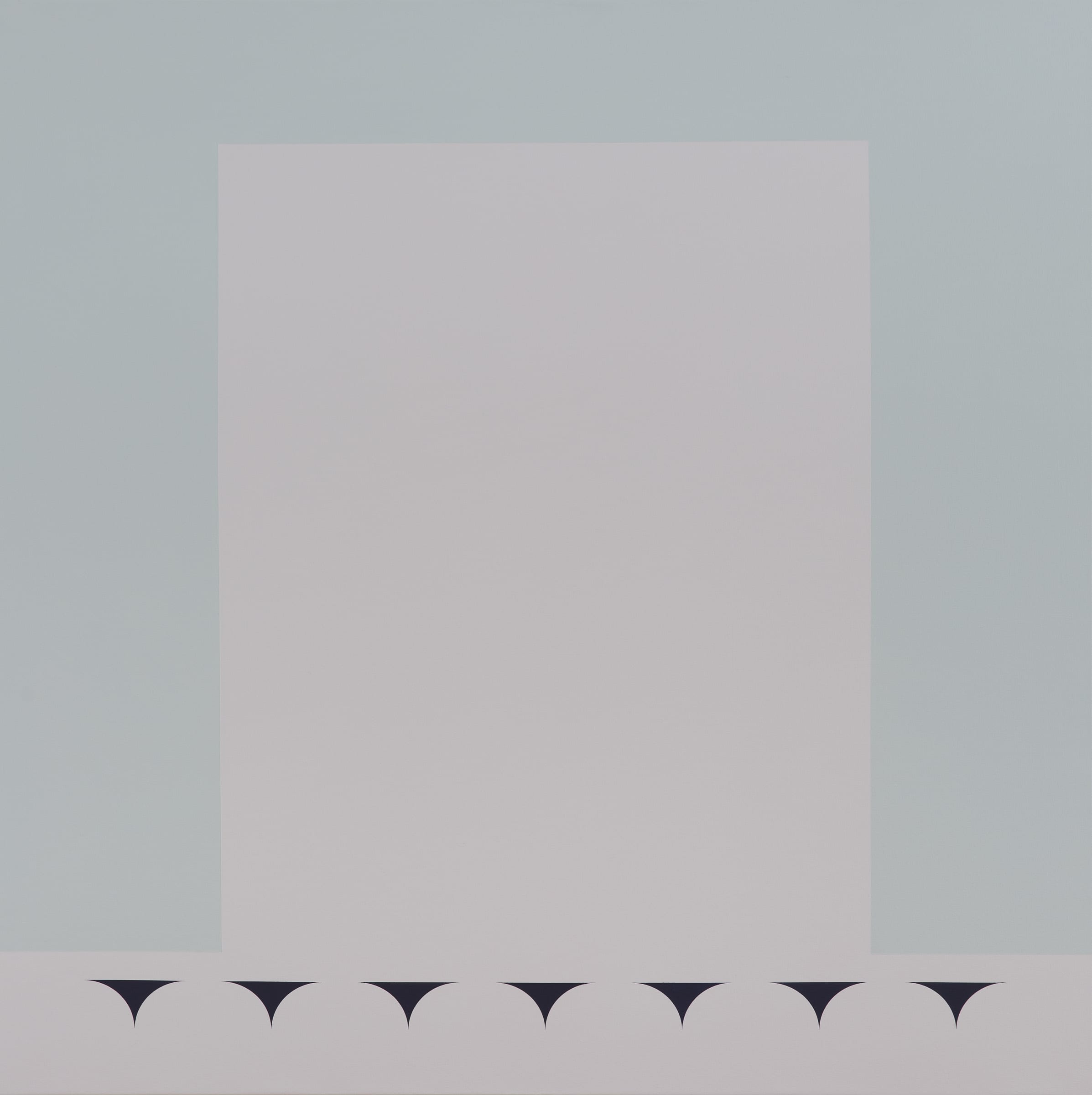 "<span class=""link fancybox-details-link""><a href=""/content/feature/11/artworks1529/"">View Detail Page</a></span><div class=""medium"">Acrylic on canvas</div> <div class=""dimensions"">142 x 142cm</div>"