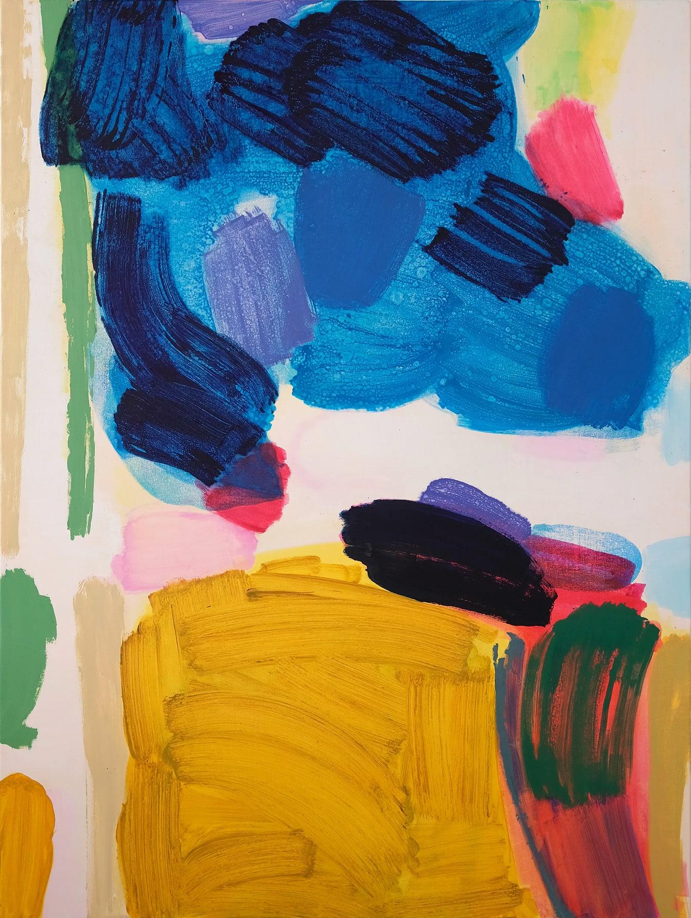 "<span class=""link fancybox-details-link""><a href=""/exhibitions/21/works/artworks1058/"">View Detail Page</a></span><div class=""artist""><strong>Tim Braden</strong></div><div class=""title""><em>Curacao</em>, 2019</div><div class=""medium"">OIl on canvas</div><div class=""dimensions"">160x120cm (63x47"")</div>"