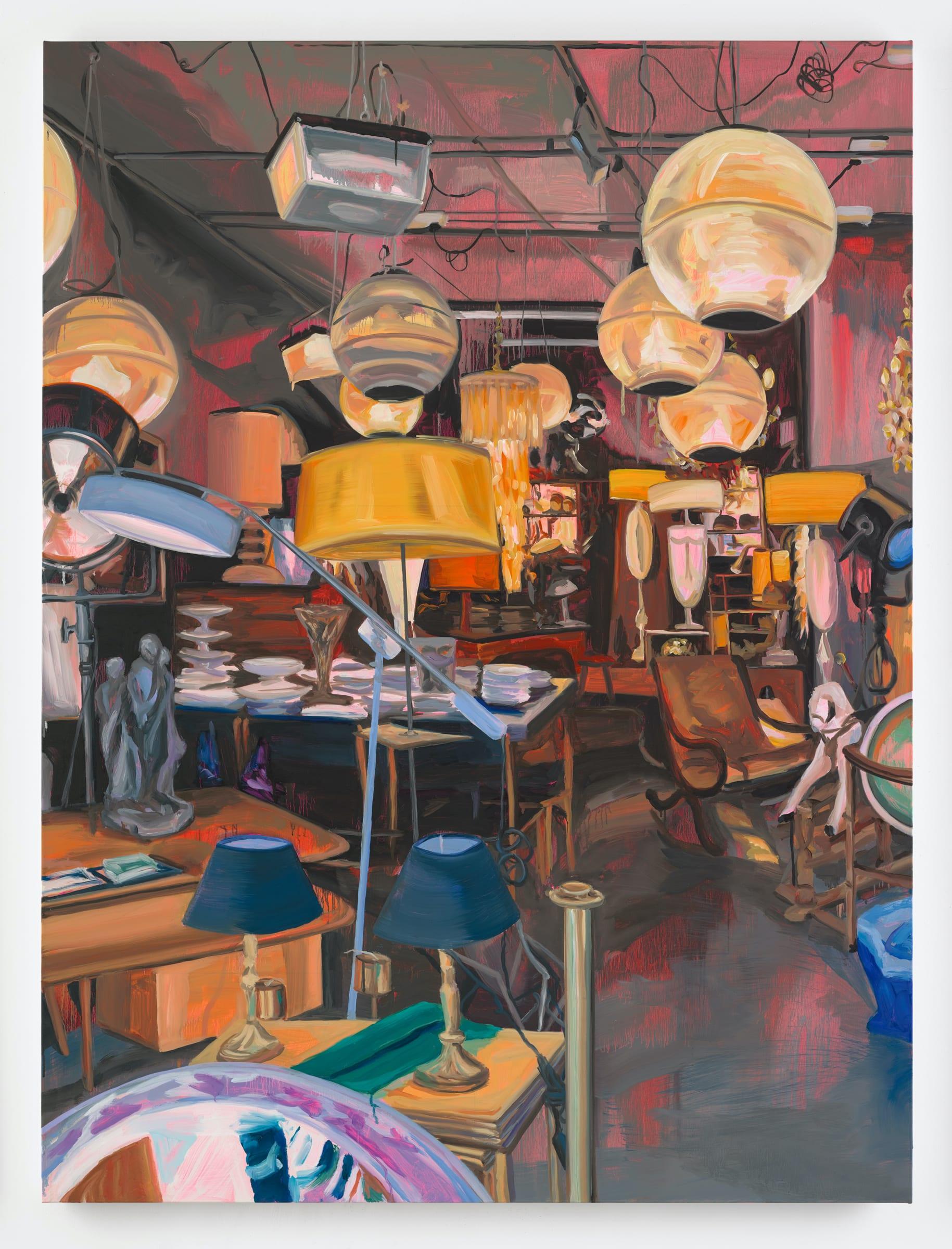 "<span class=""link fancybox-details-link""><a href=""/exhibitions/33/works/artworks1579/"">View Detail Page</a></span><div class=""artist""><strong>Anna Freeman Bentley</strong></div><div class=""title""><em>Illuminating</em>, 2020</div><div class=""medium"">Oil on canvas</div><div class=""dimensions"">180 x 135cm</div>"