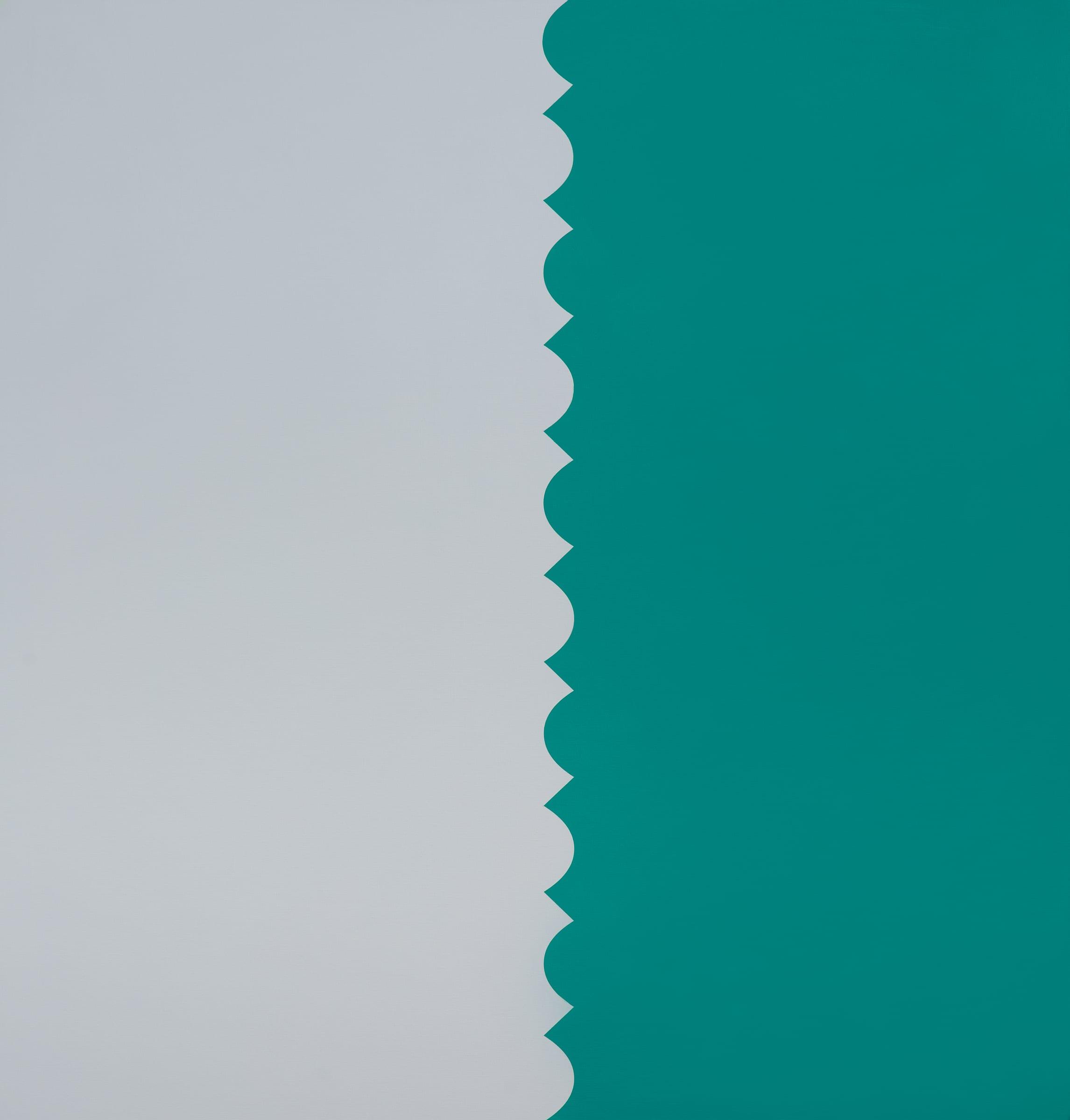 "<span class=""link fancybox-details-link""><a href=""/content/feature/11/artworks1532/"">View Detail Page</a></span><div class=""medium"">Acrylic on canvas</div> <div class=""dimensions"">151 x 142cm</div>"