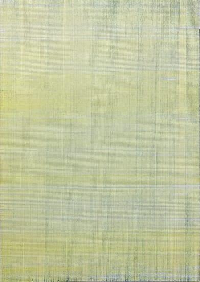 "<span class=""link fancybox-details-link""><a href=""/artists/111-nina-chua/works/11090-nina-chua-untitled-2019/"">View Detail Page</a></span><div class=""artist""><strong>Nina Chua</strong></div> <div class=""title""><em>Untitled</em>, 2019</div> <div class=""medium"">Marker pen on paper</div>"