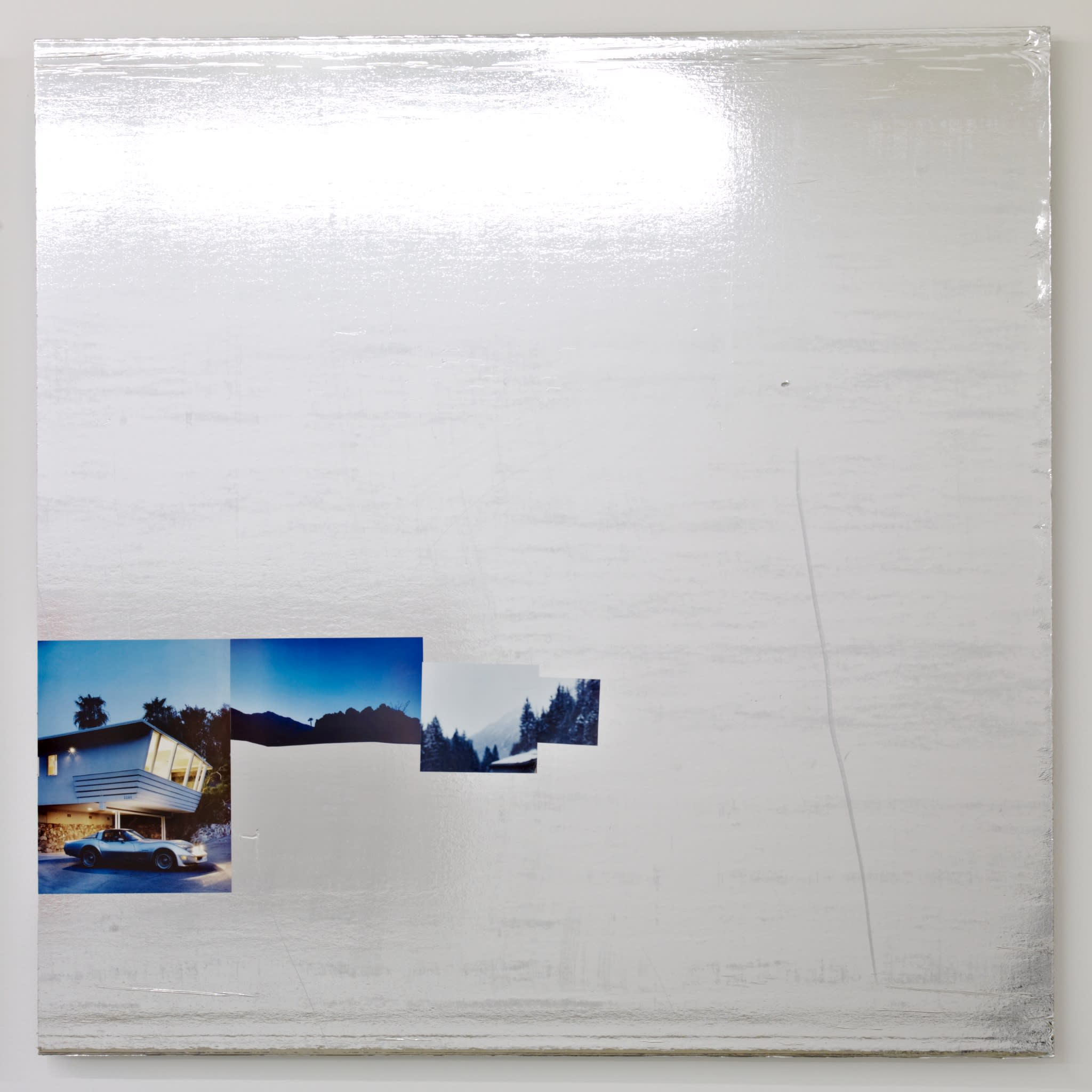 <span class=&#34;link fancybox-details-link&#34;><a href=&#34;/artists/16-paul-merrick/works/8432/&#34;>View Detail Page</a></span><div class=&#34;artist&#34;><strong>Paul Merrick</strong></div> <div class=&#34;title&#34;><em>Untitled (Double Indemnity)</em>, 2014</div> <div class=&#34;medium&#34;>Baseboard, found images</div> <div class=&#34;dimensions&#34;>120 x 120 cm<br />47 1/4 x 47 1/4 in</div><div class=&#34;copyright_line&#34;>Copyright The Artist</div>