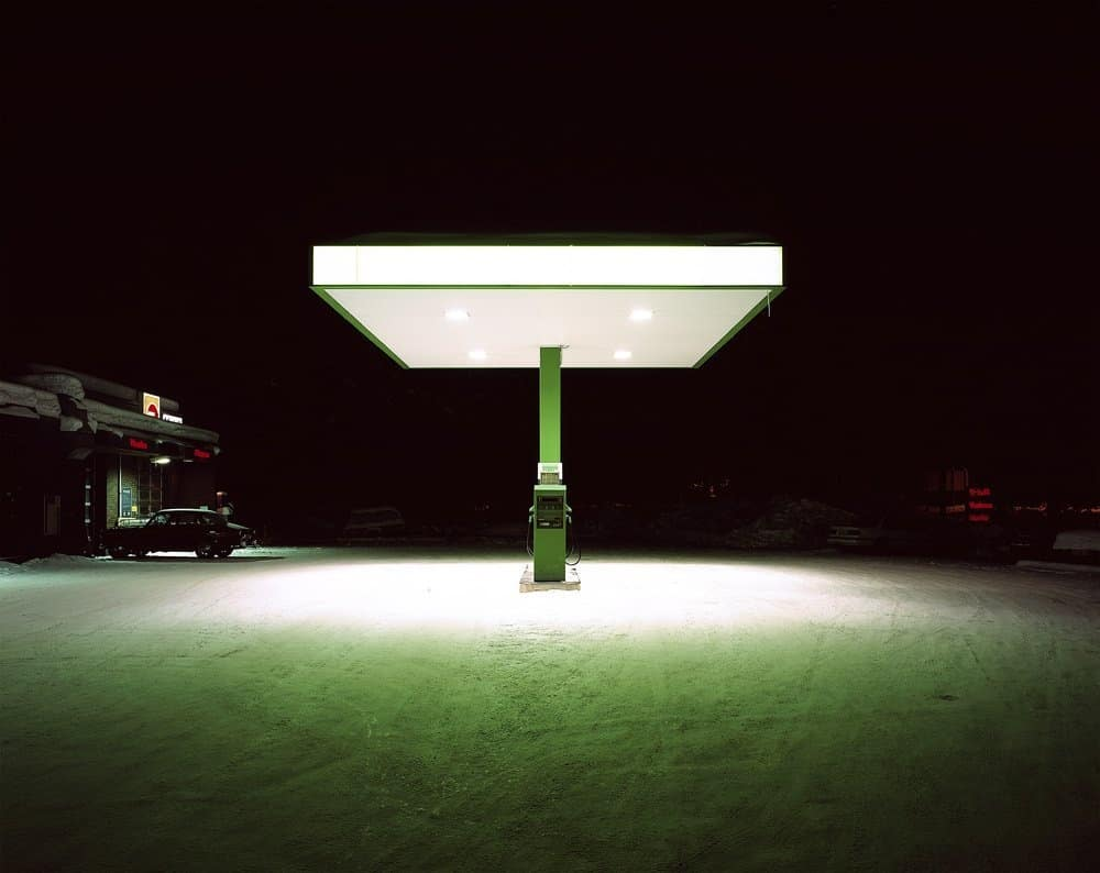 <span class=&#34;link fancybox-details-link&#34;><a href=&#34;/exhibitions/15/works/artworks119/&#34;>View Detail Page</a></span><div class=&#34;medium&#34;>Lambda print on Fuji Crystal Archive Paper<br />Diasec mounted on a 1&#34; aluminium sub frame</div> <div class=&#34;dimensions&#34;>50.8 x 64 cms<br />20 x 25.2 inches</div> <div class=&#34;edition_details&#34;>20&#34; edition of 5 plus 1 artist's proofs</div>