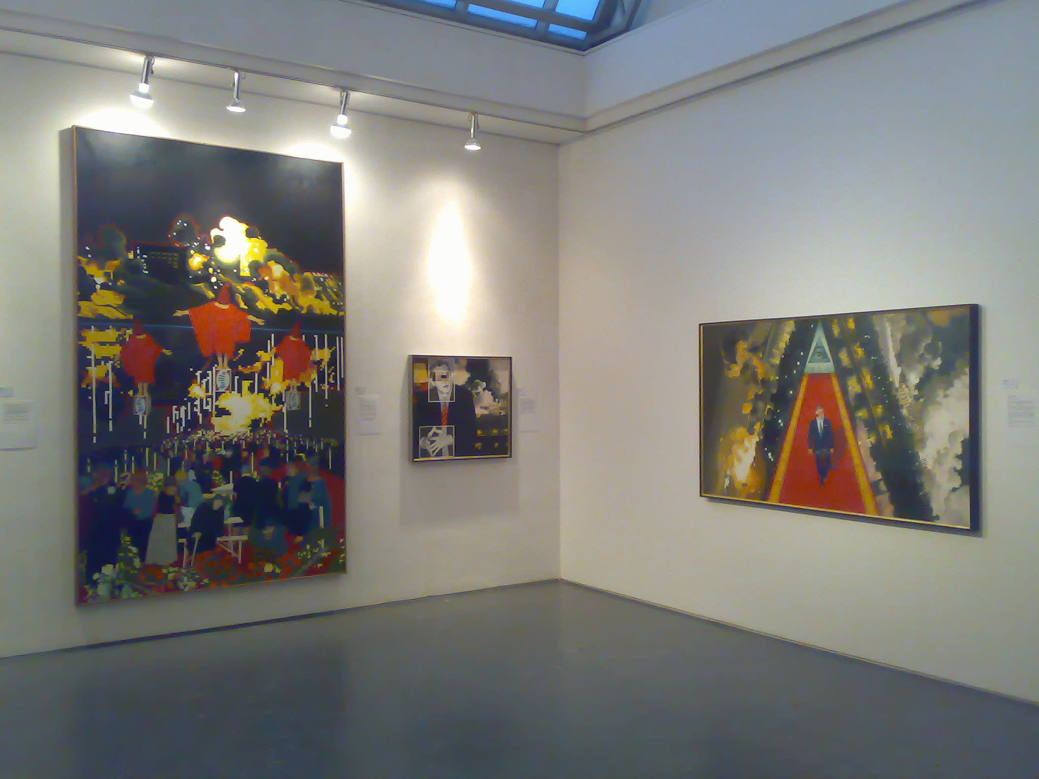 """<span class=""""link fancybox-details-link""""><a href=""""/exhibitions/100/works/image_standalone370/"""">View Detail Page</a></span><p>GERALD LAING 