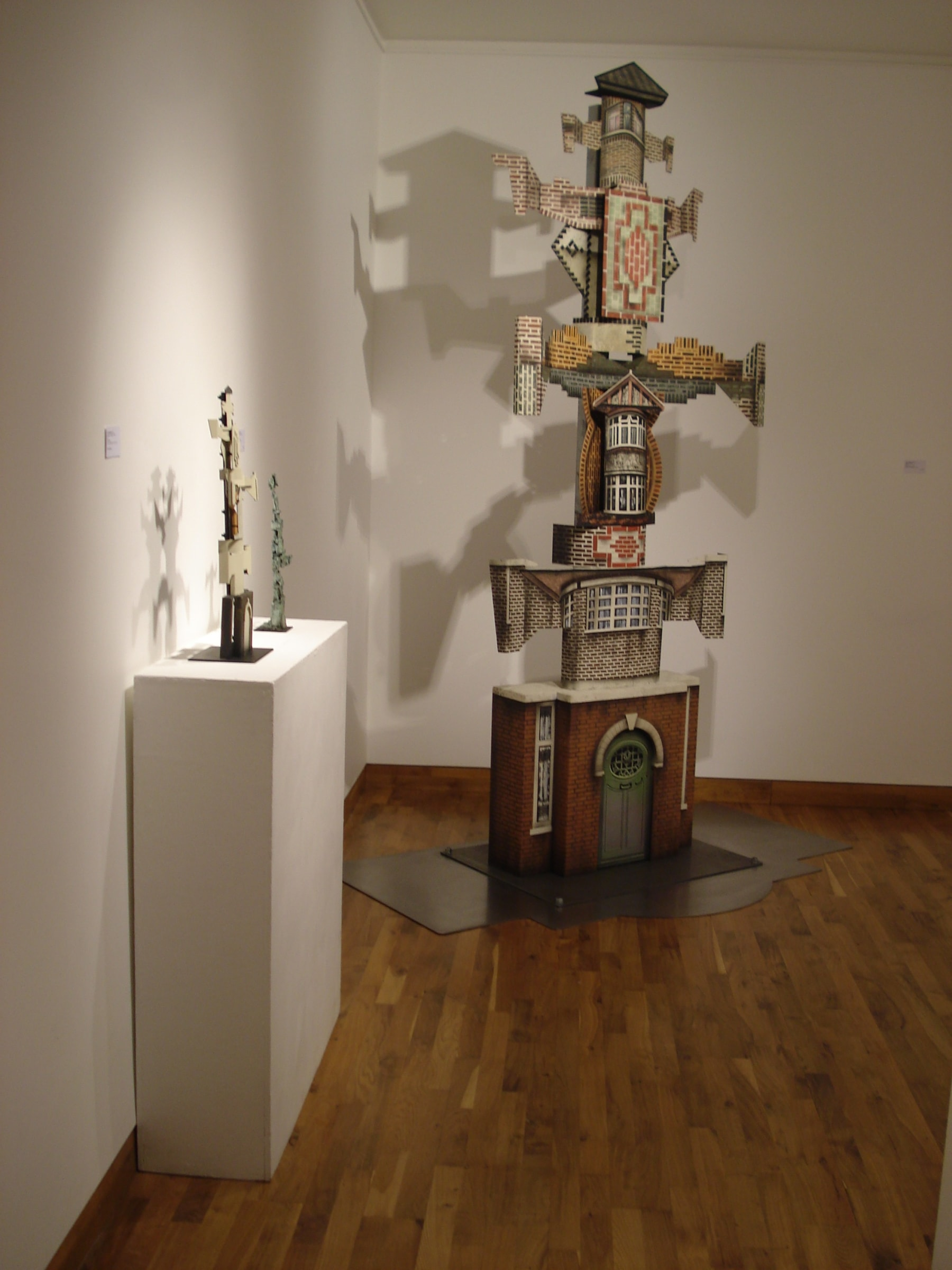 "<span class=""link fancybox-details-link""><a href=""/exhibitions/103/works/image_standalone402/"">View Detail Page</a></span><p>IVOR ABRAHAMS RA 