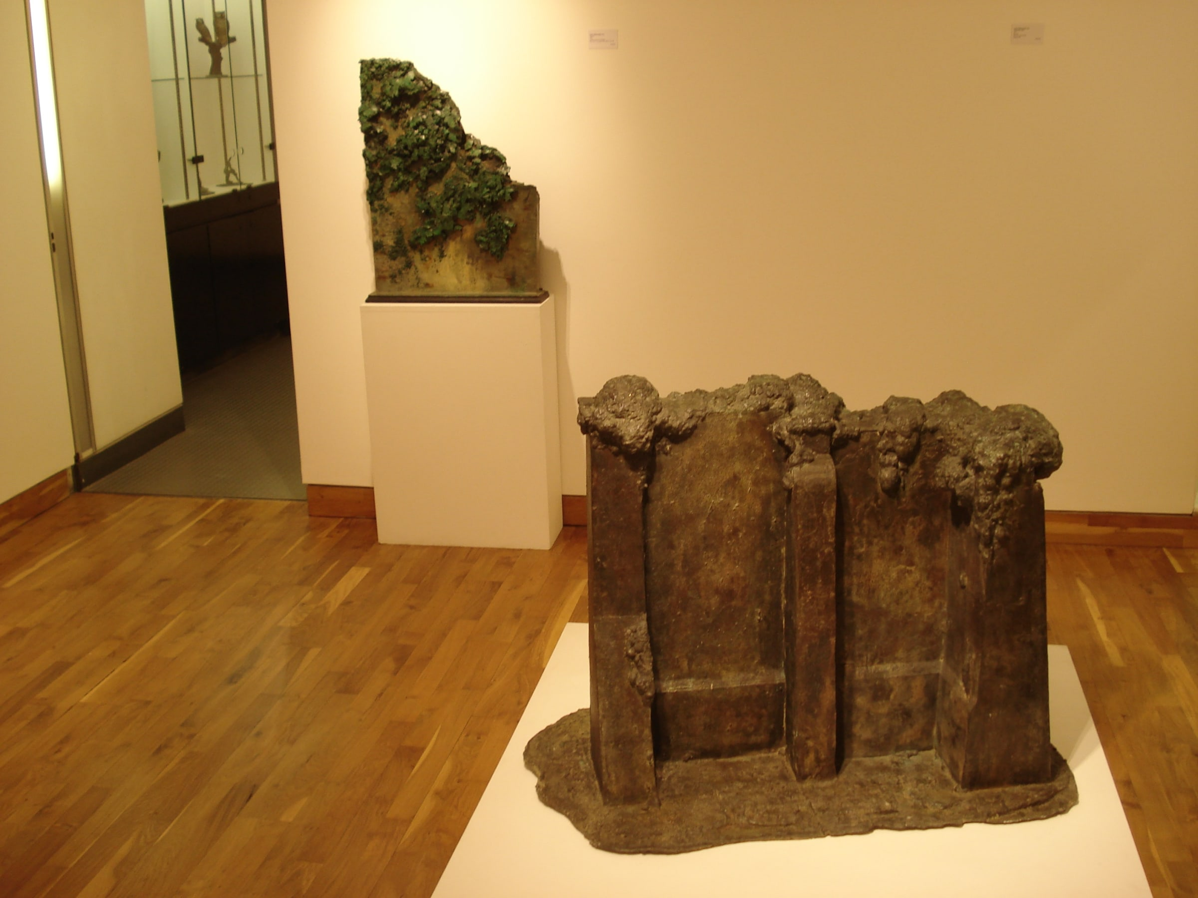 "<span class=""link fancybox-details-link""><a href=""/exhibitions/103/works/image_standalone408/"">View Detail Page</a></span><p>IVOR ABRAHAMS RA 