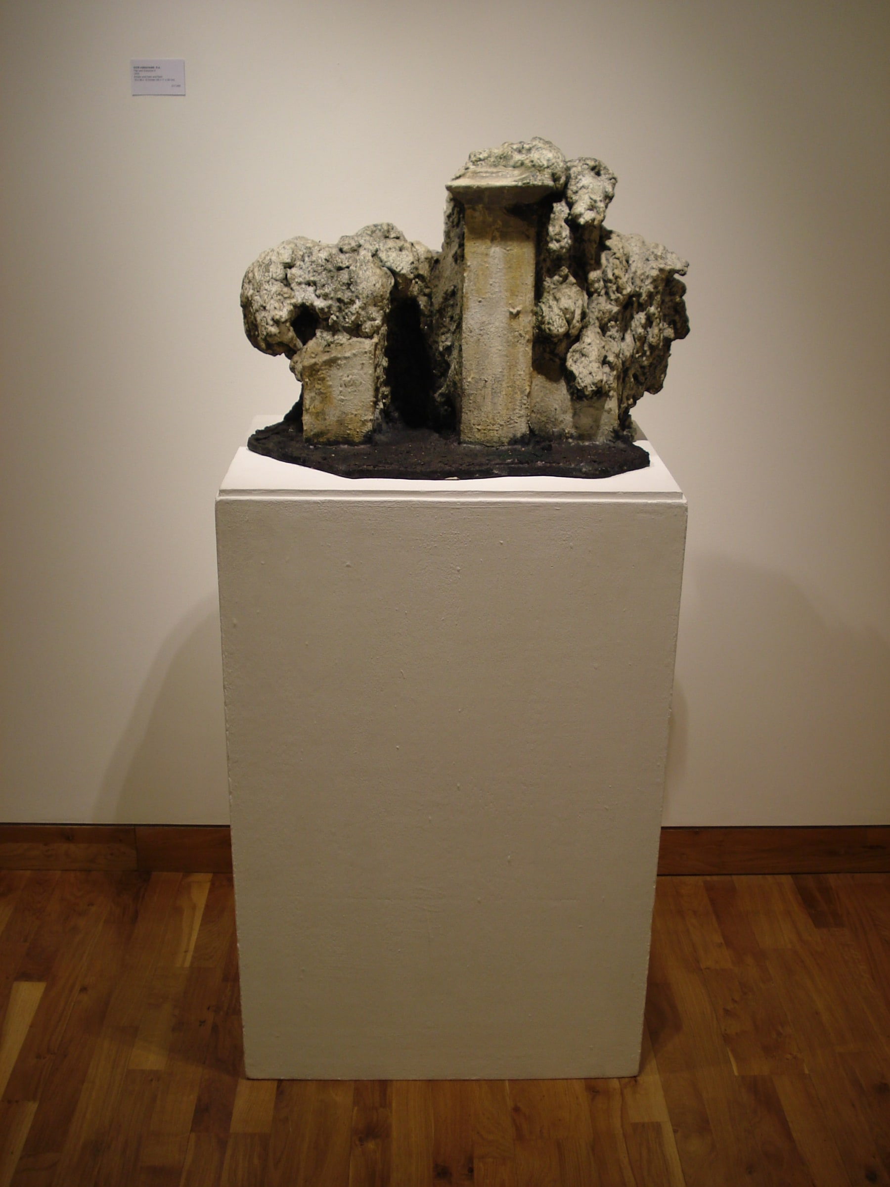 "<span class=""link fancybox-details-link""><a href=""/exhibitions/103/works/image_standalone414/"">View Detail Page</a></span><p>IVOR ABRAHAMS RA 