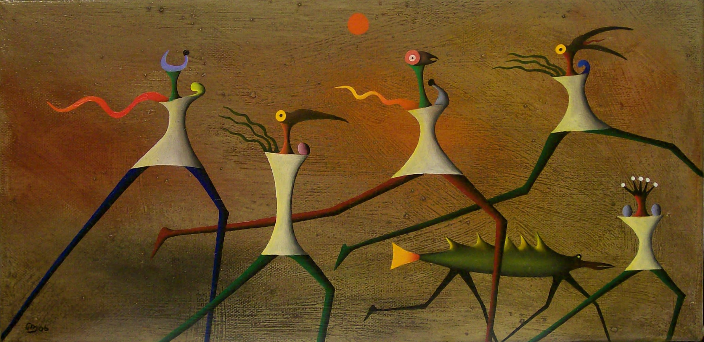 """<span class=""""link fancybox-details-link""""><a href=""""/exhibitions/104/works/image_standalone415/"""">View Detail Page</a></span><p>DESMOND MORRIS 