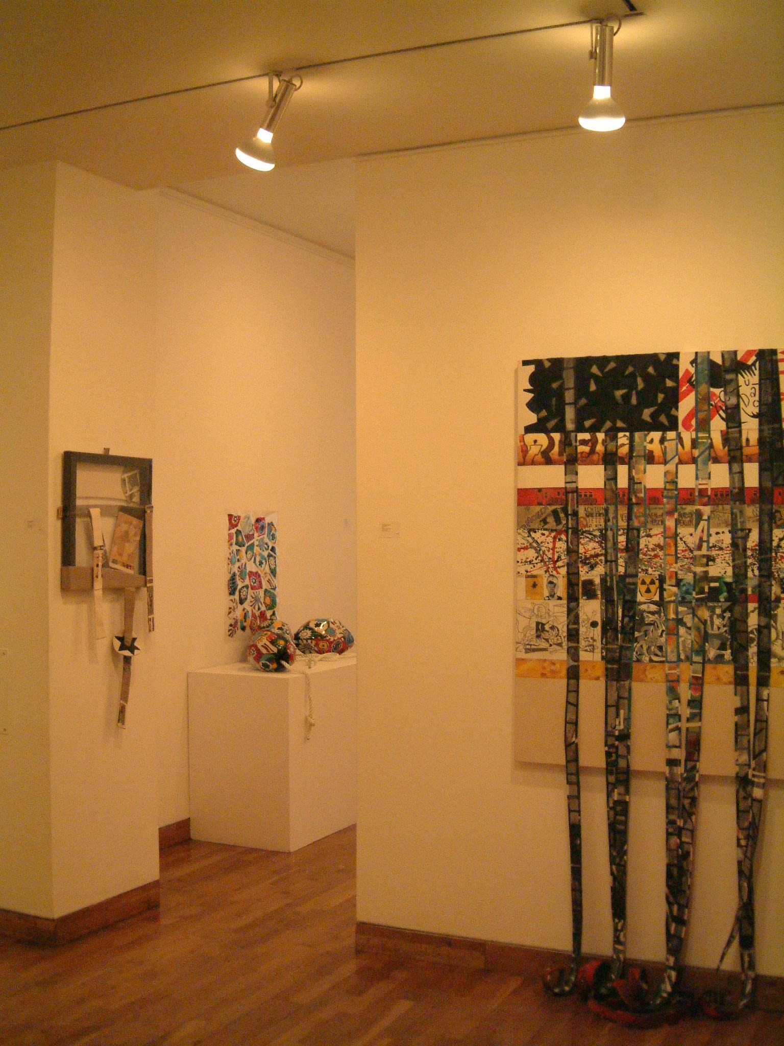 """<span class=""""link fancybox-details-link""""><a href=""""/exhibitions/112/works/image_standalone458/"""">View Detail Page</a></span><p>JANN HAWORTH 