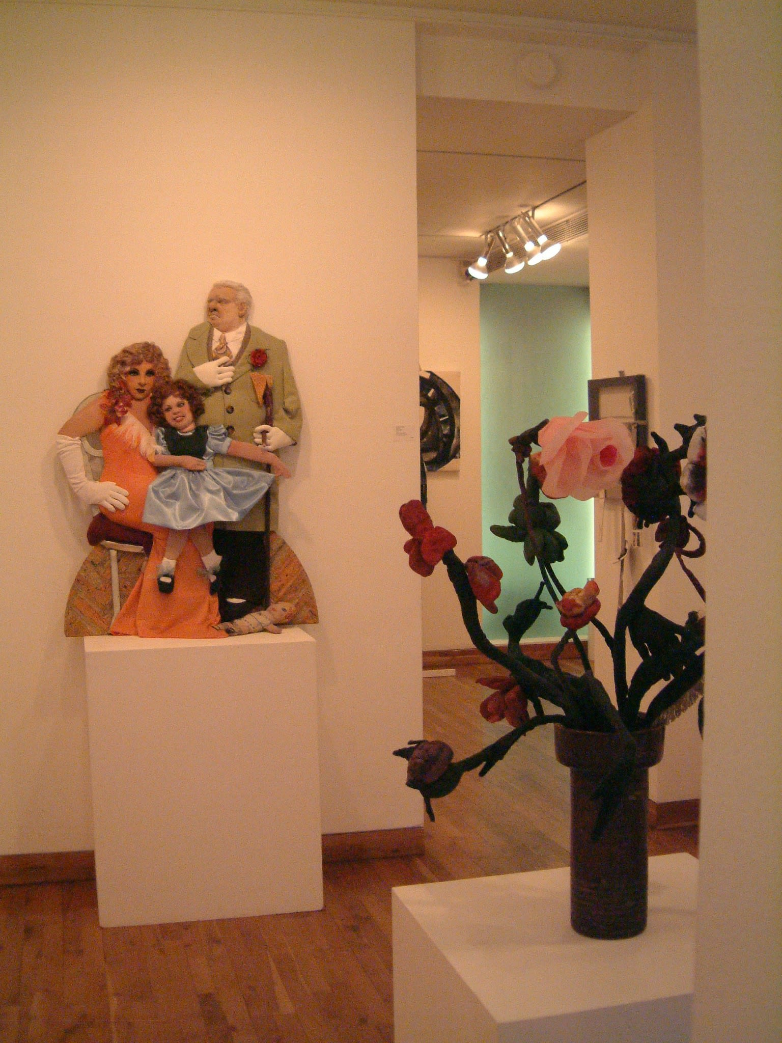 """<span class=""""link fancybox-details-link""""><a href=""""/exhibitions/112/works/image_standalone459/"""">View Detail Page</a></span><p>JANN HAWORTH 
