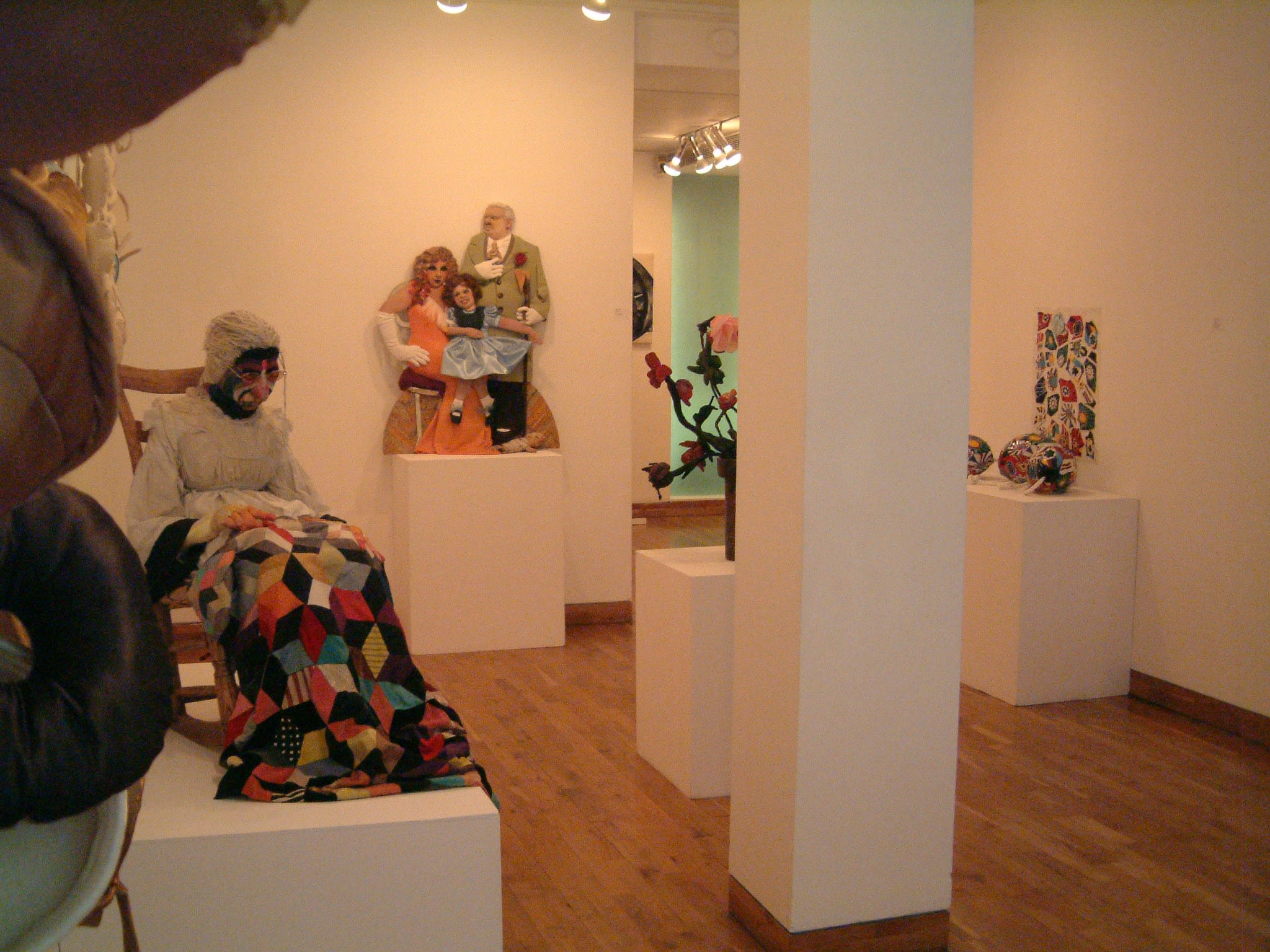 """<span class=""""link fancybox-details-link""""><a href=""""/exhibitions/112/works/image_standalone456/"""">View Detail Page</a></span><p>JANN HAWORTH 