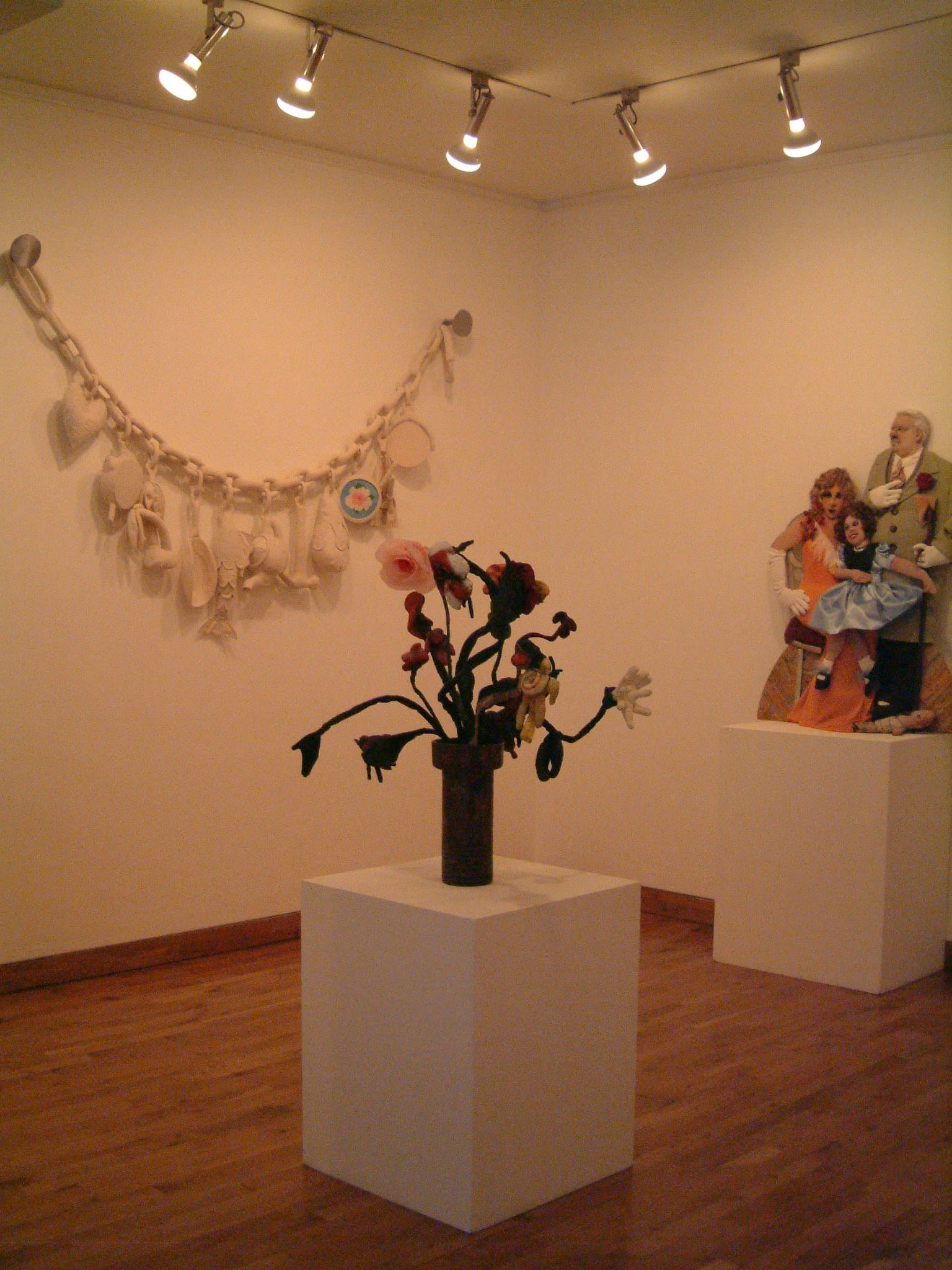 """<span class=""""link fancybox-details-link""""><a href=""""/exhibitions/112/works/image_standalone460/"""">View Detail Page</a></span><p>JANN HAWORTH 